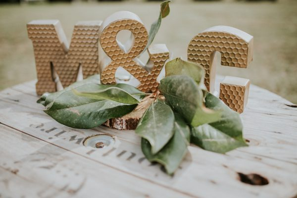 rustic-bohemian-ranch-wedding-in-oklahoma-43-600x400.jpg