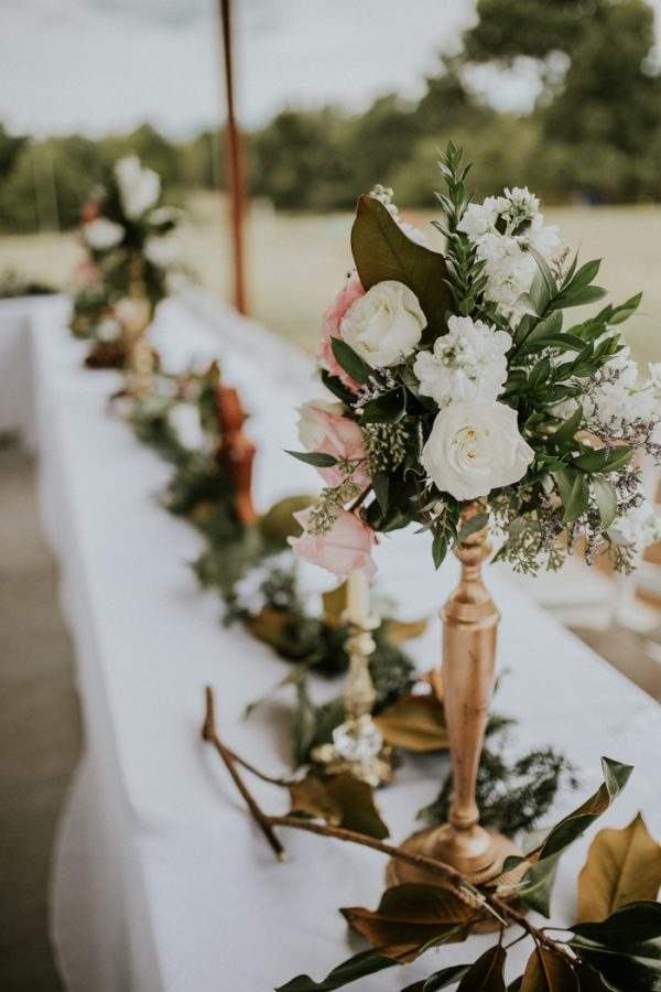 rustic-bohemian-ranch-wedding-in-oklahoma-46-600x900.jpg