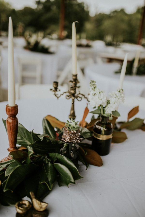 rustic-bohemian-ranch-wedding-in-oklahoma-47-600x900.jpg
