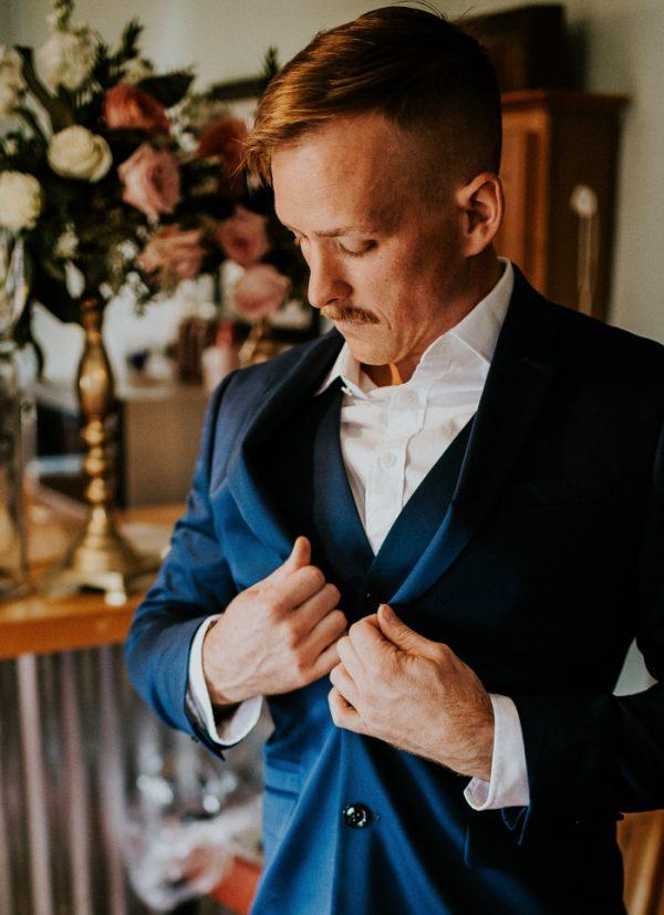rustic-bohemian-ranch-wedding-in-oklahoma-48-600x827.jpg