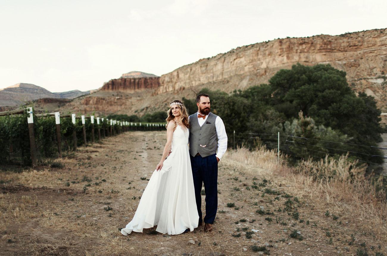 vineyardcolorado-wedding-01.jpg