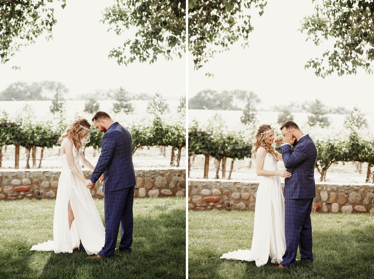 vineyardcolorado-wedding-03.jpg