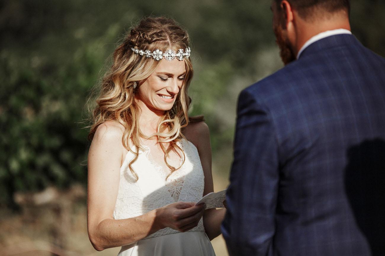 vineyardcolorado-wedding-07.jpg