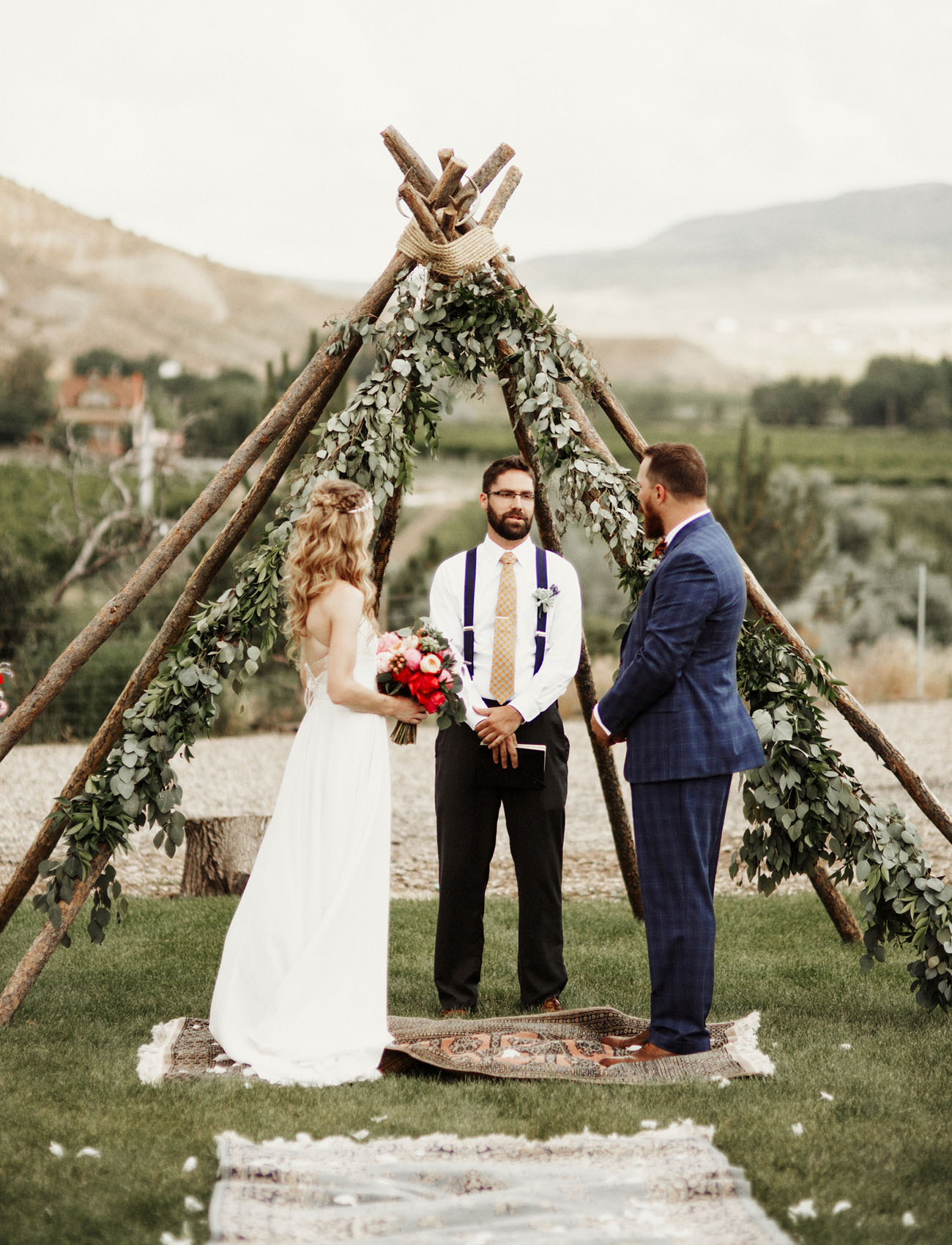 vineyardcolorado-wedding-06.jpg