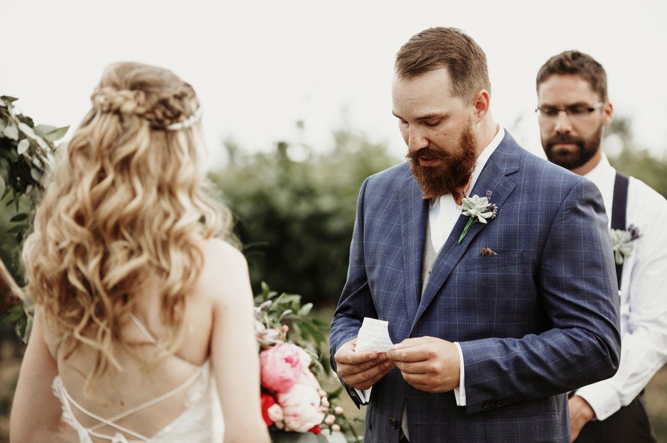 vineyardcolorado-wedding-08.jpg