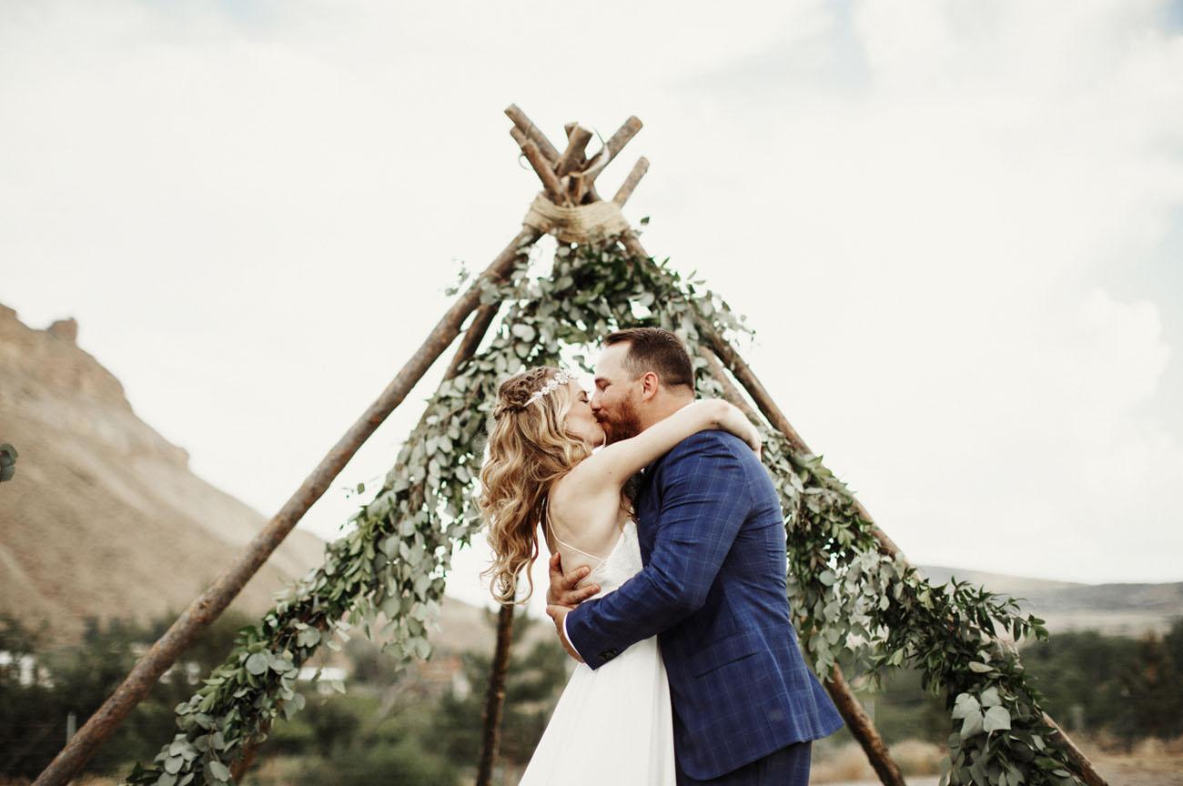 vineyardcolorado-wedding-10.jpg