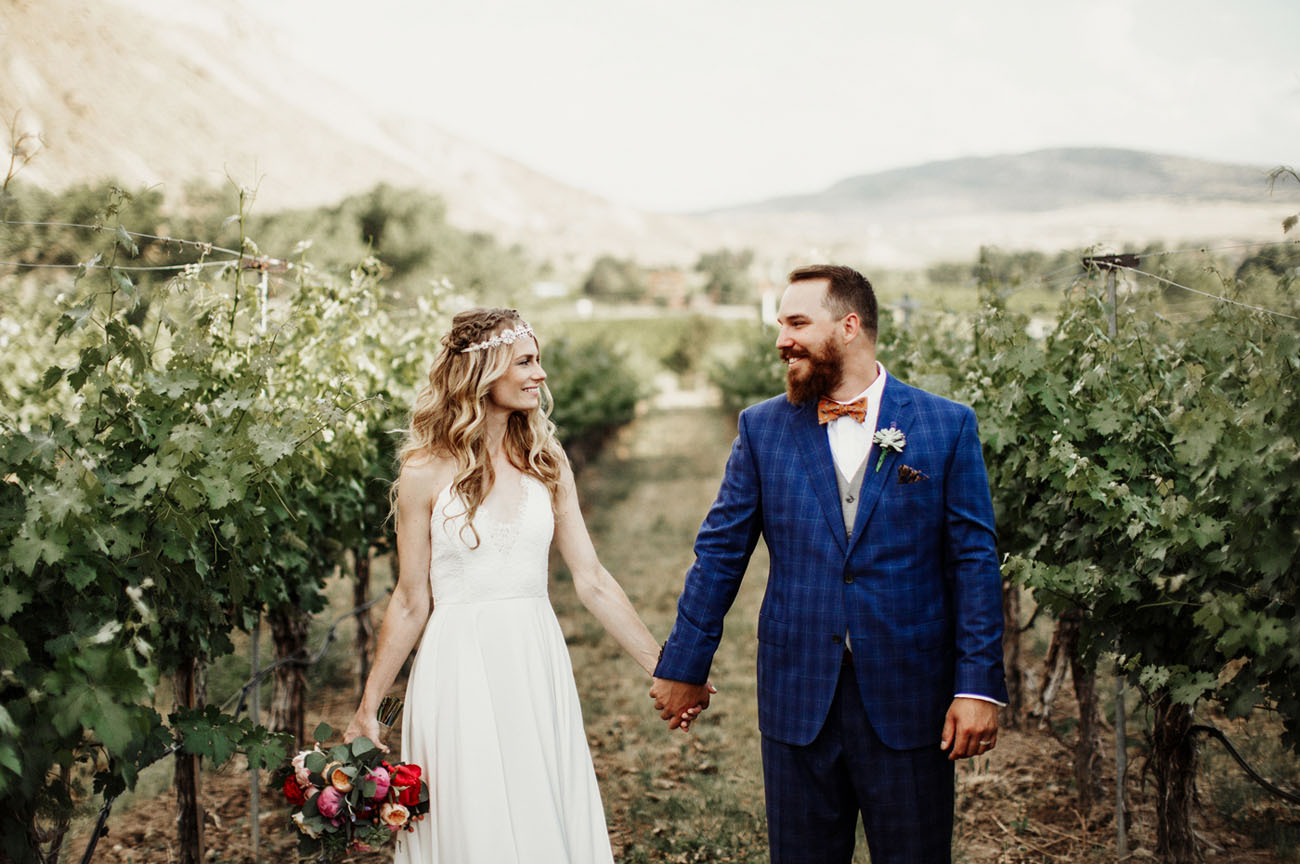 vineyardcolorado-wedding-11.jpg