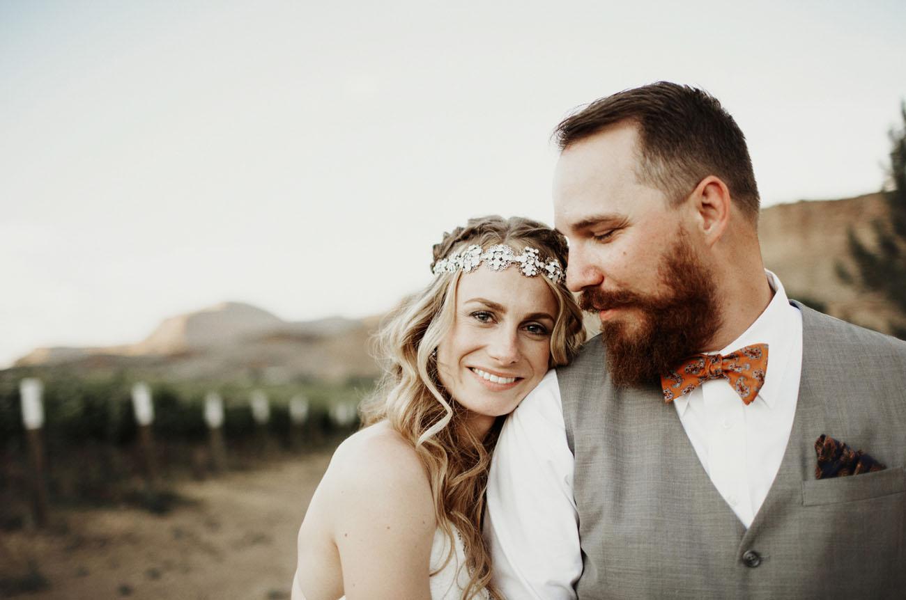 vineyardcolorado-wedding-15.jpg