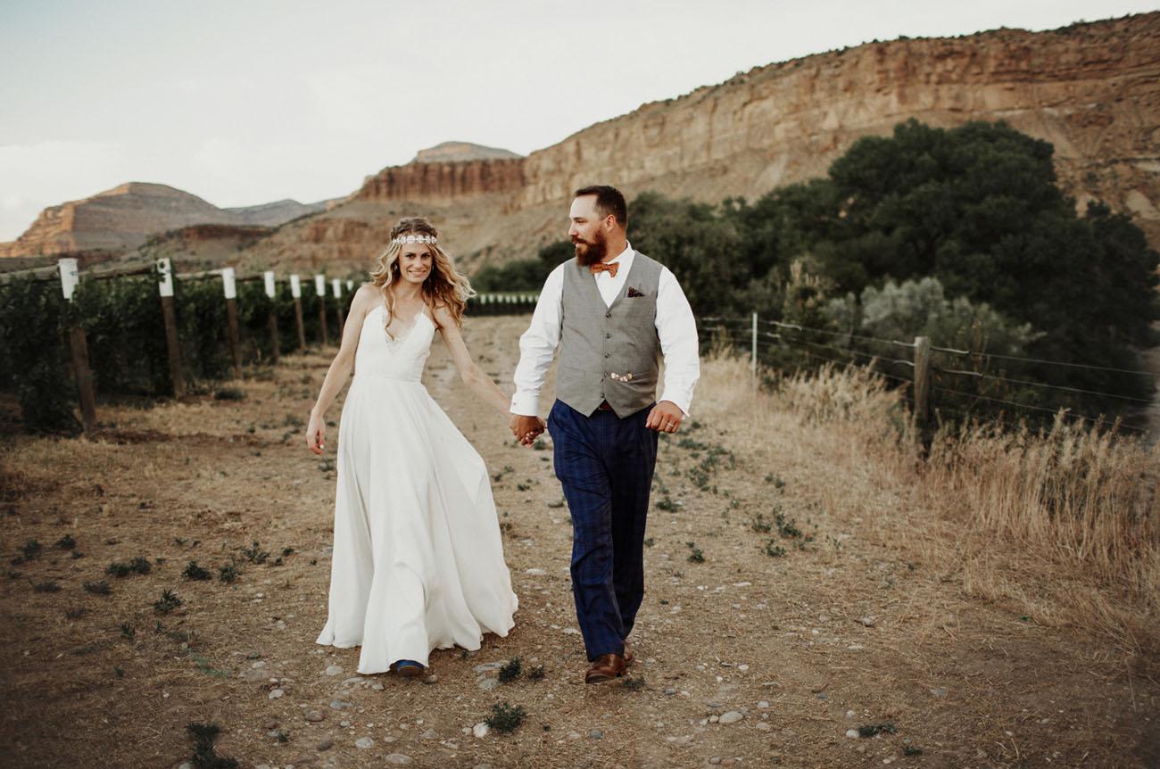 vineyardcolorado-wedding-14.jpg