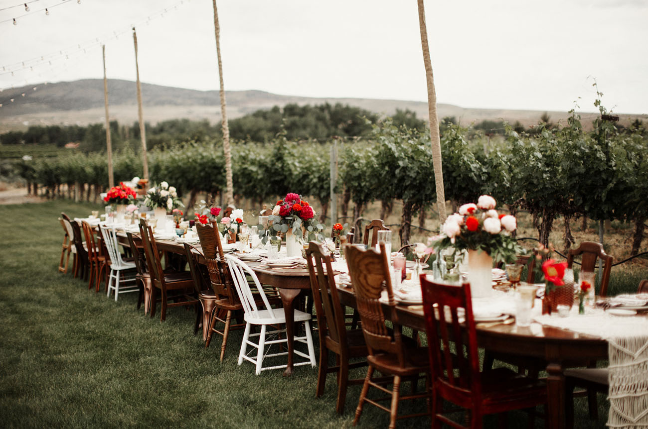 vineyardcolorado-wedding-16.jpg