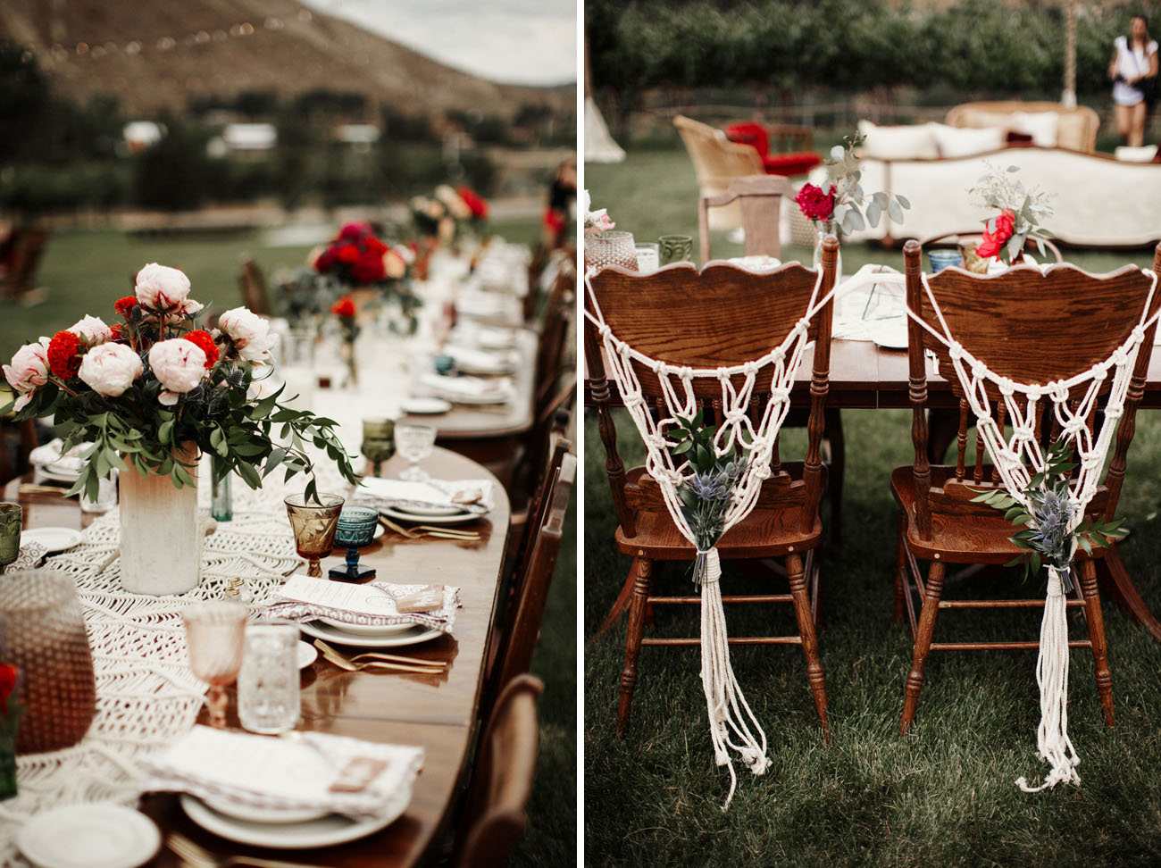 vineyardcolorado-wedding-17.jpg