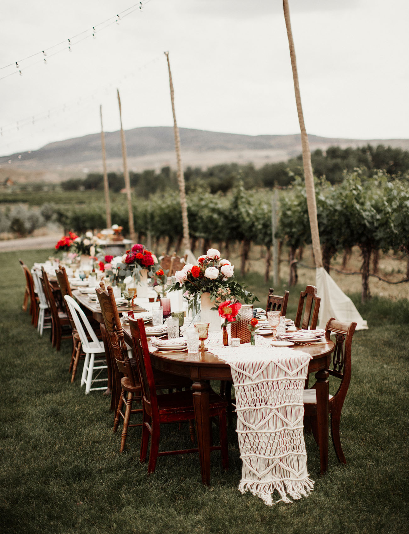 vineyardcolorado-wedding-18.jpg
