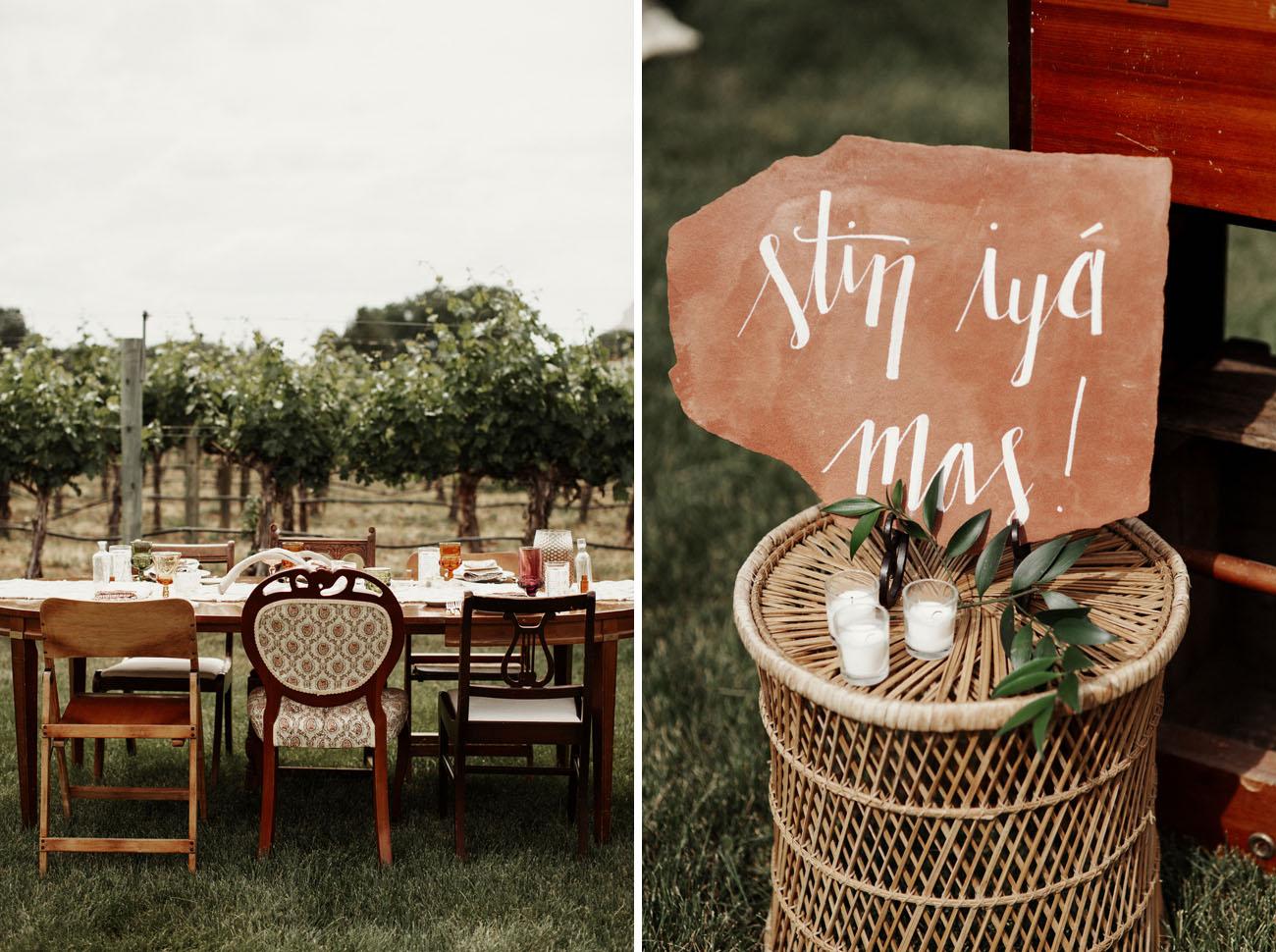 vineyardcolorado-wedding-20.jpg