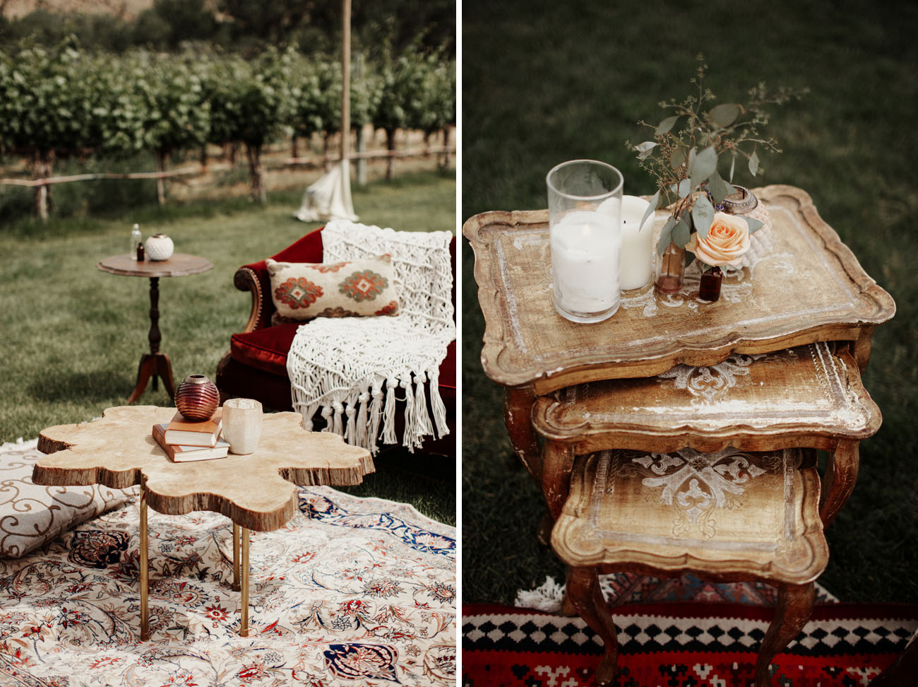 vineyardcolorado-wedding-23.jpg