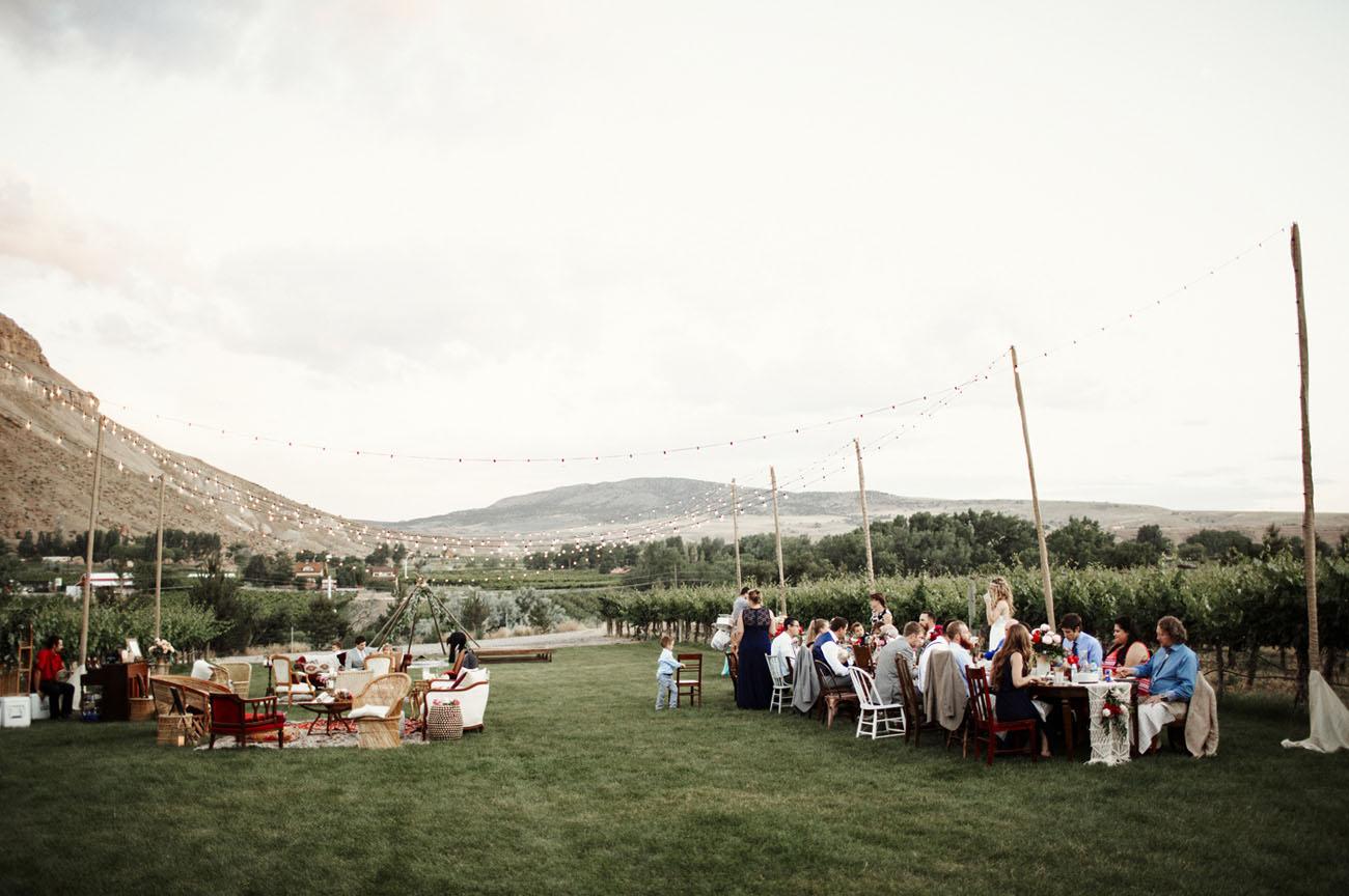 vineyardcolorado-wedding-25.jpg