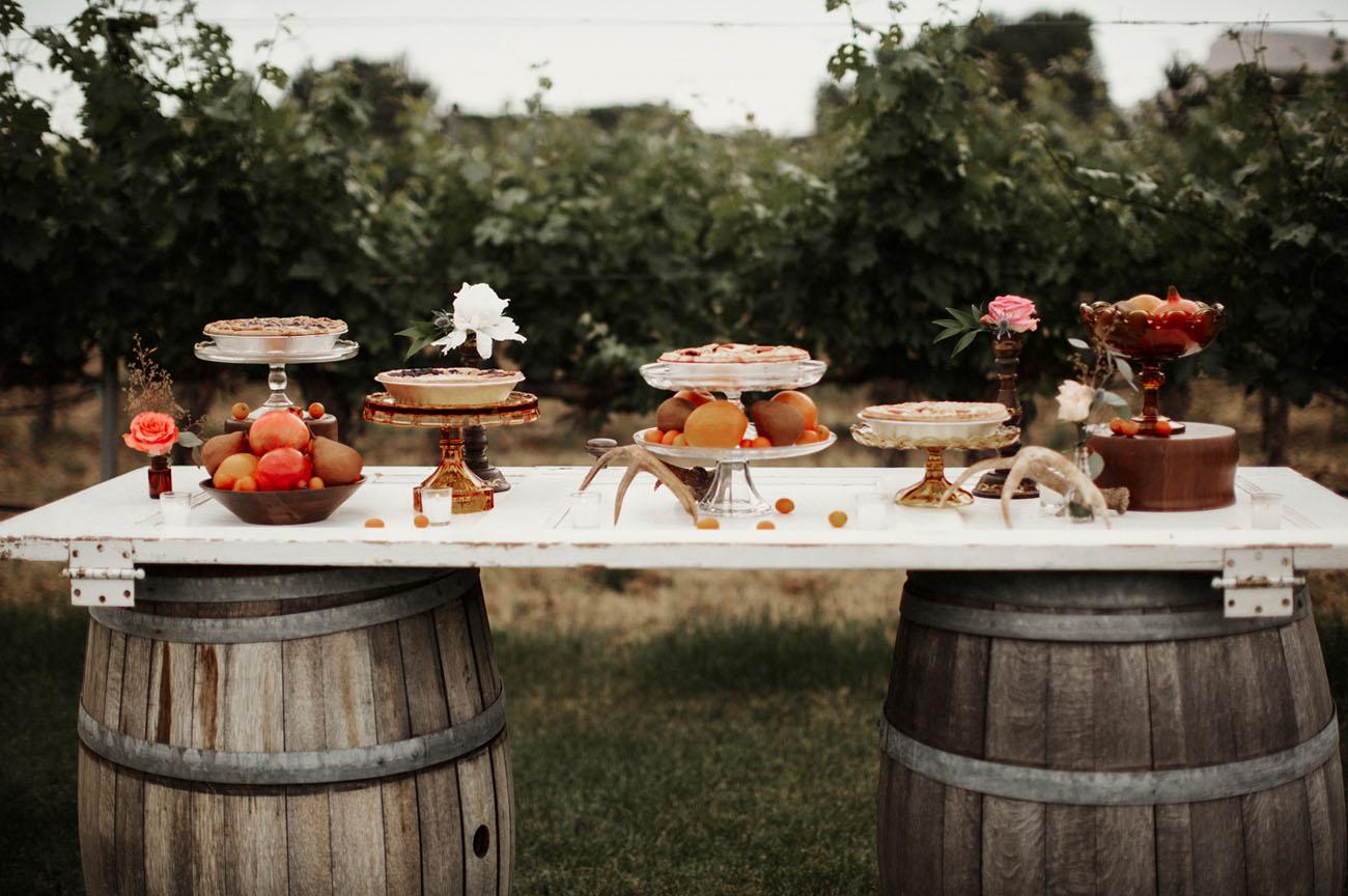 vineyardcolorado-wedding-24.jpg
