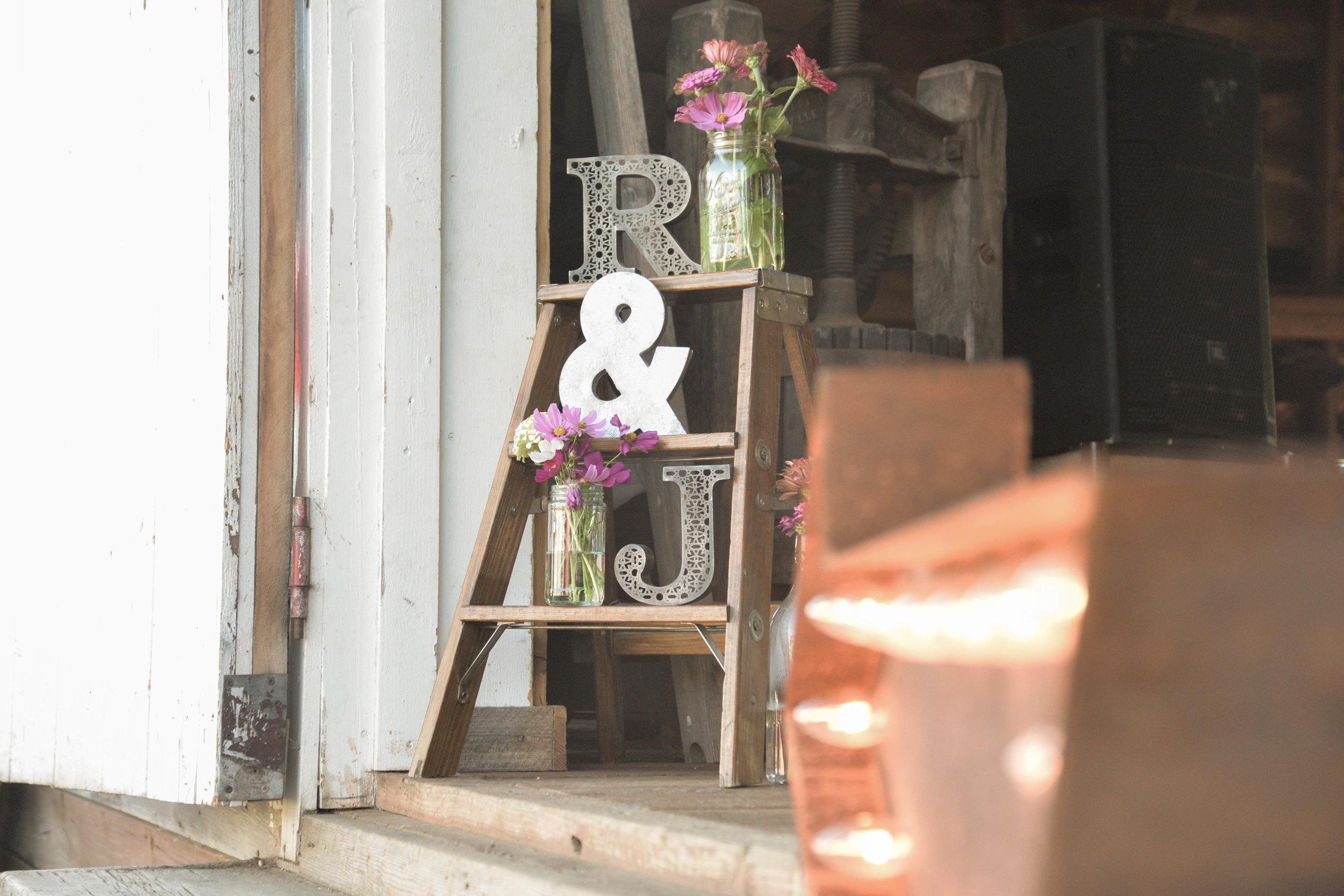 j&r_19.jpg