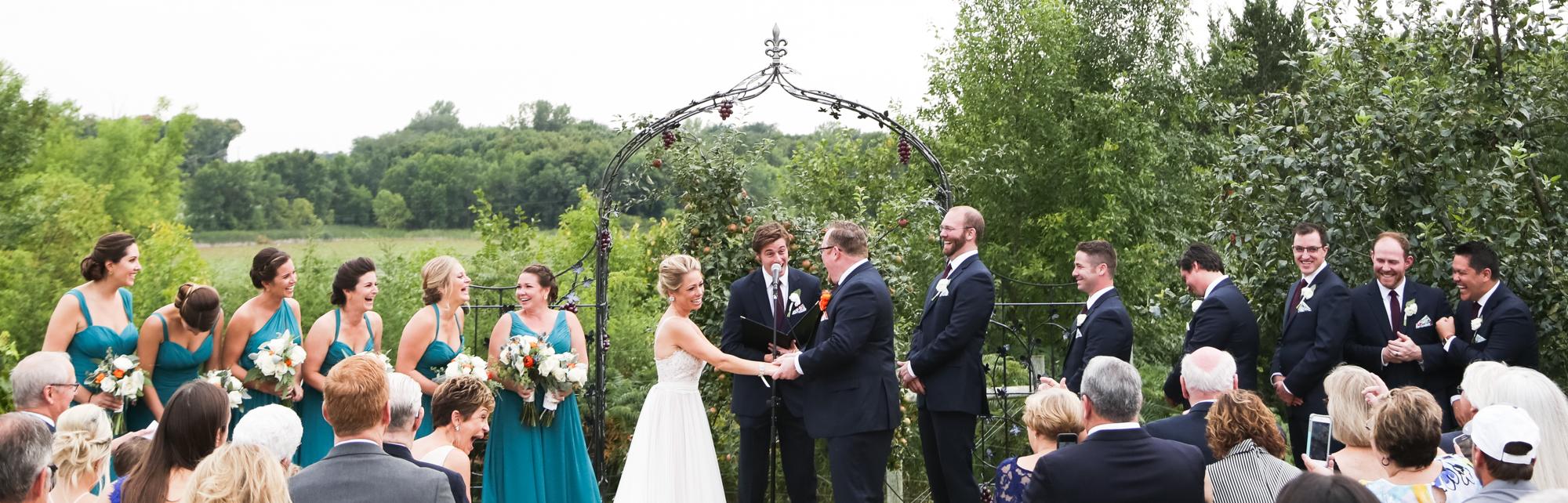 reed+maria_wedding-599.jpg