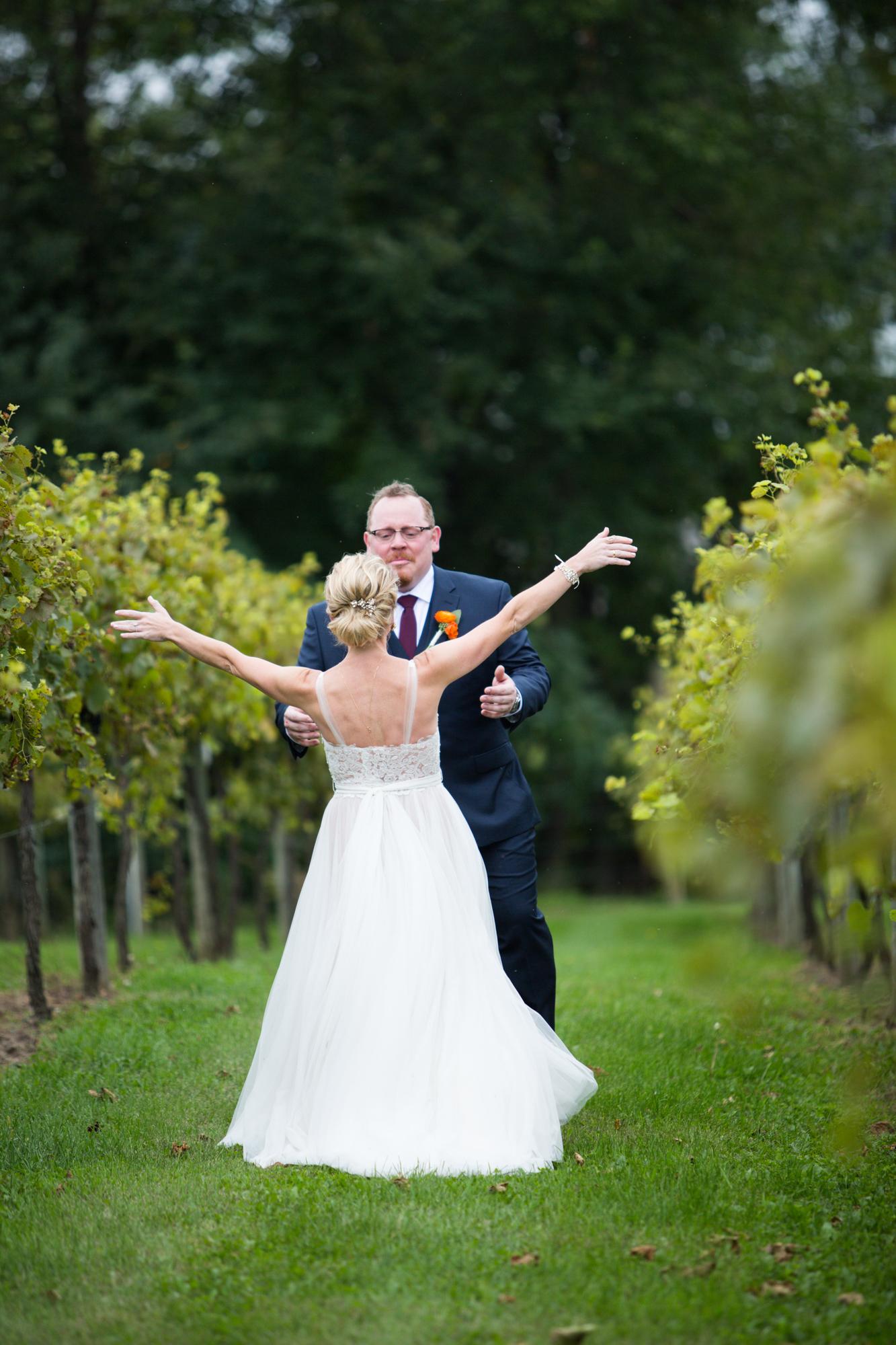 reed+maria_wedding-276.jpg