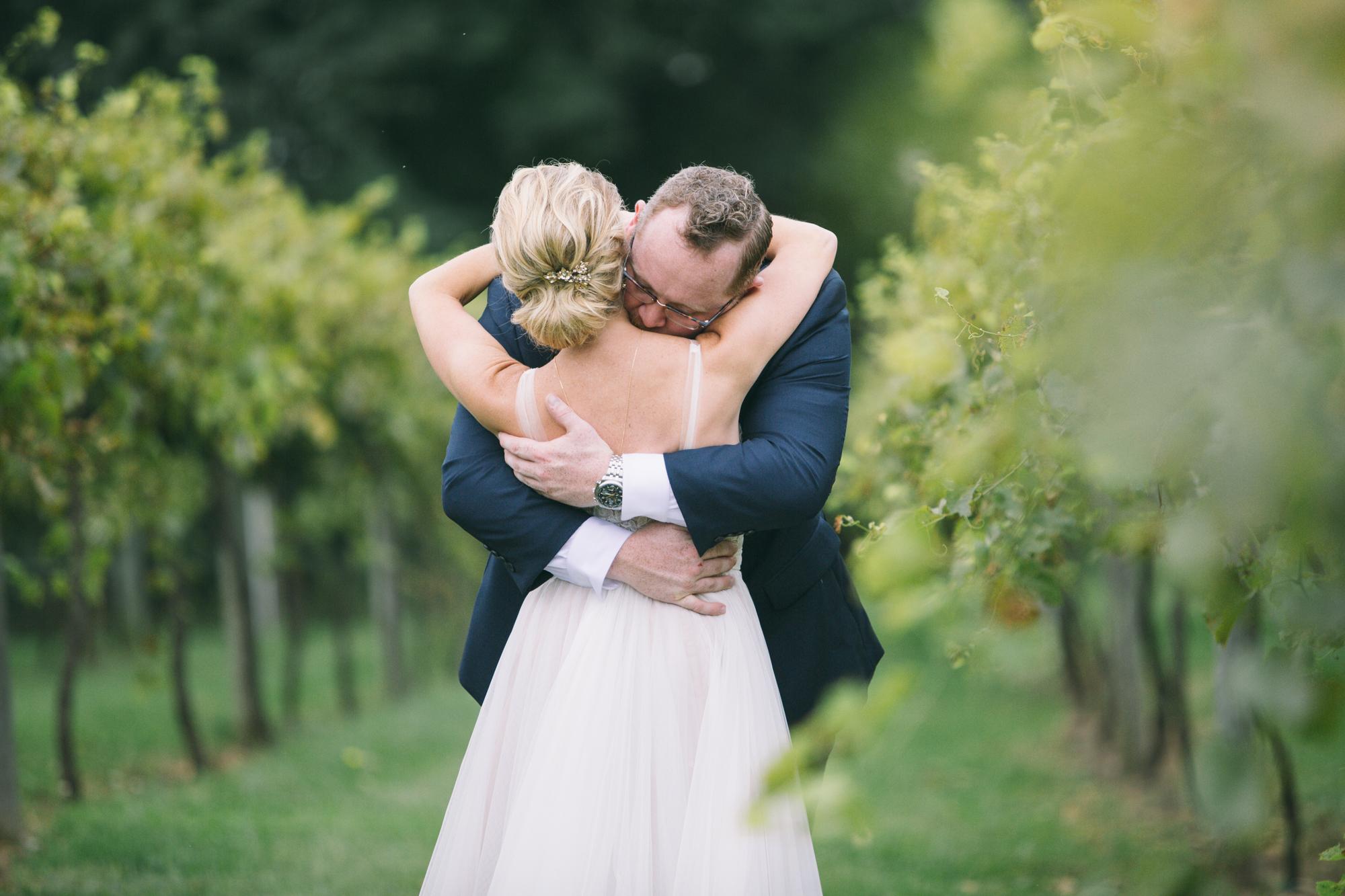 reed+maria_wedding-290.jpg