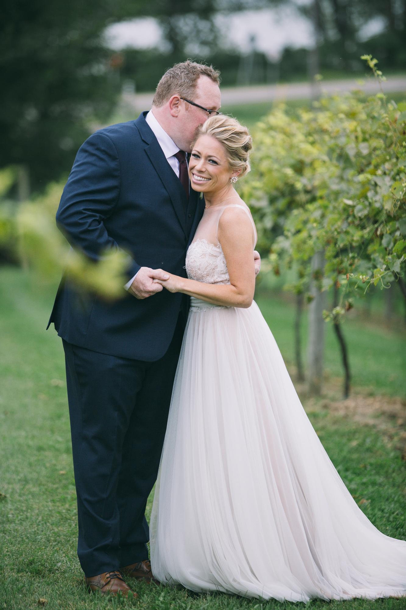 reed+maria_wedding-294.jpg