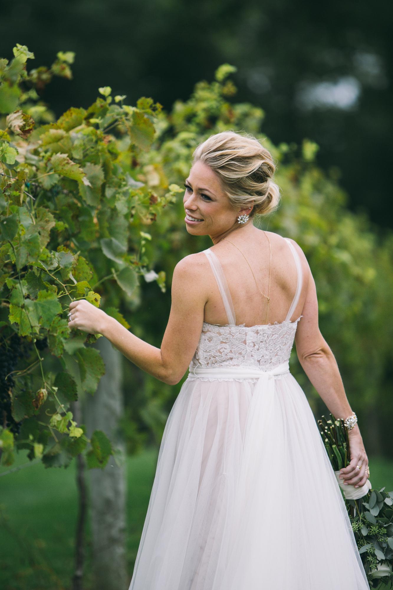 reed+maria_wedding-329.jpg