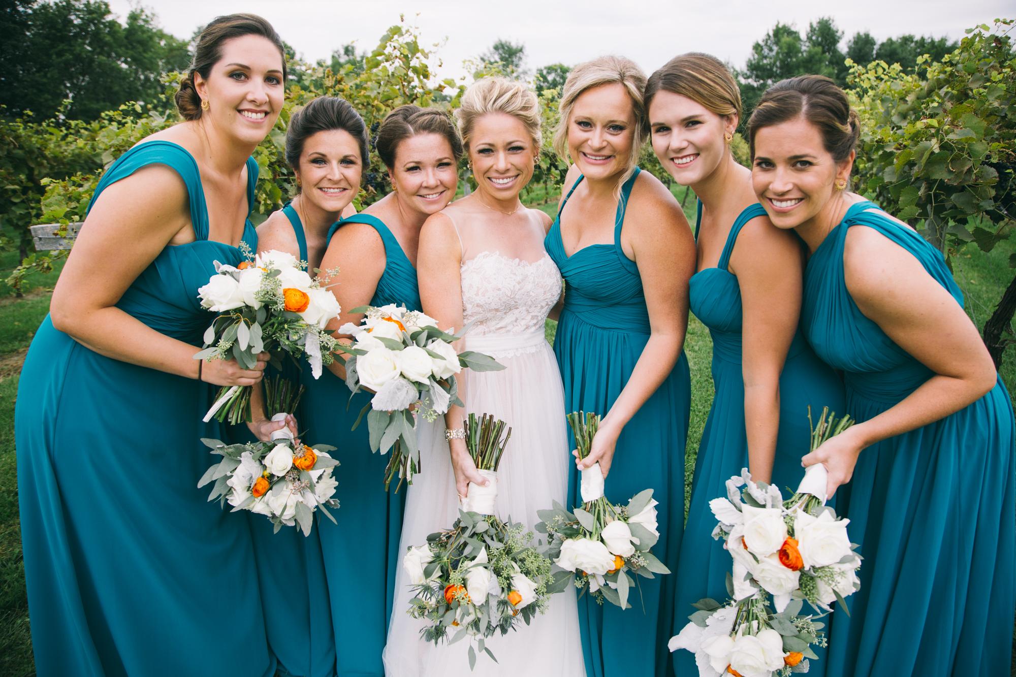 reed+maria_wedding-368.jpg