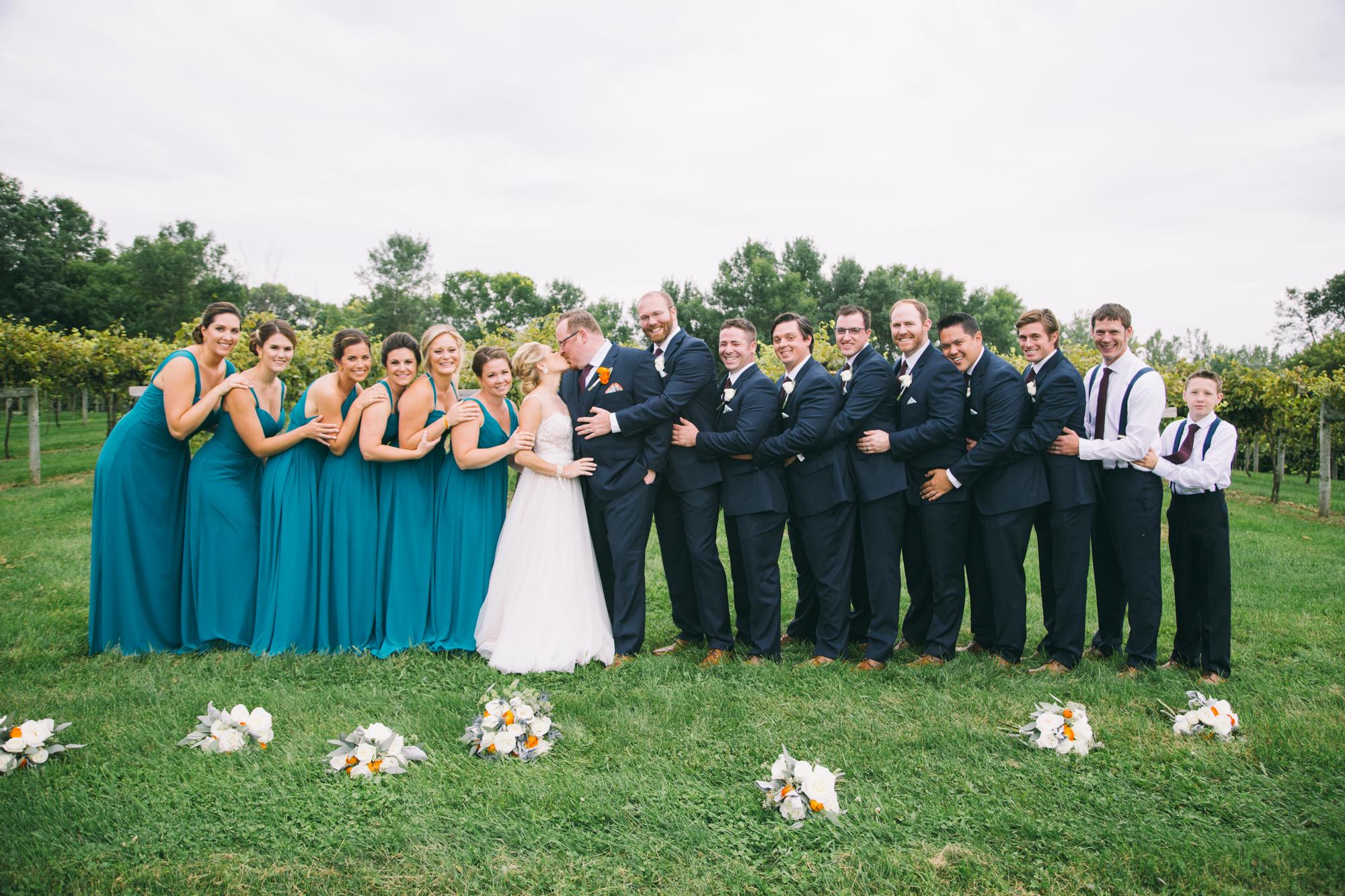 reed+maria_wedding-406.jpg