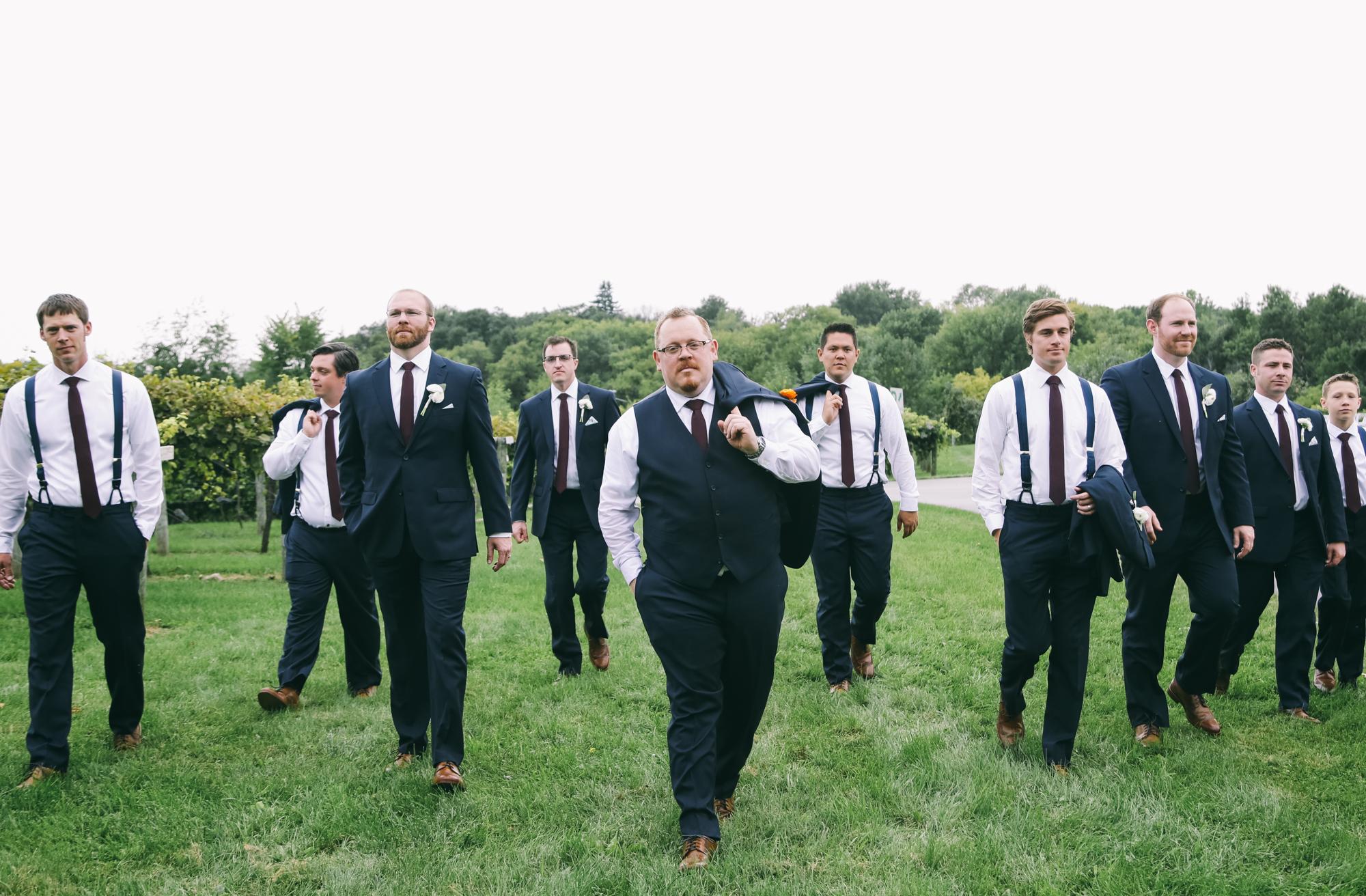 reed+maria_wedding-428.jpg