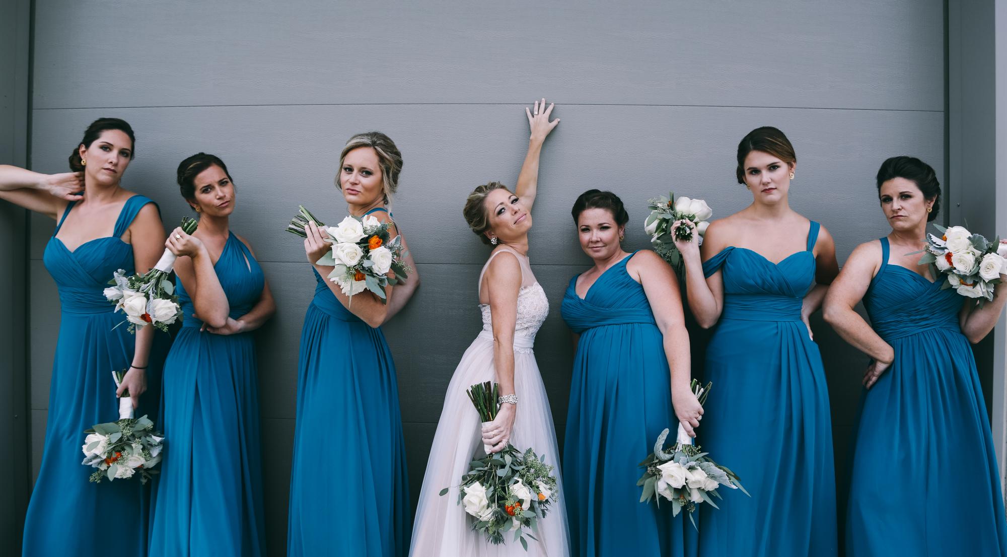 reed+maria_wedding-433.jpg