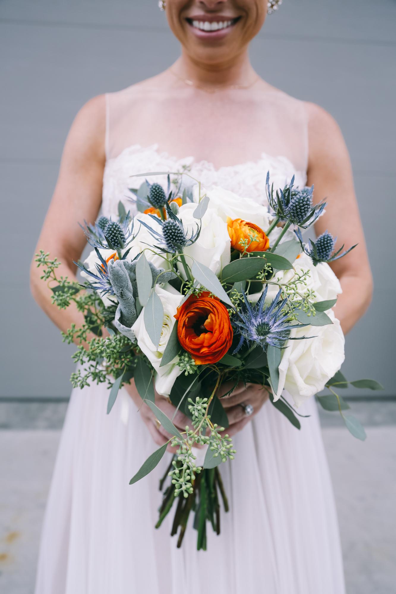 reed+maria_wedding-438.jpg