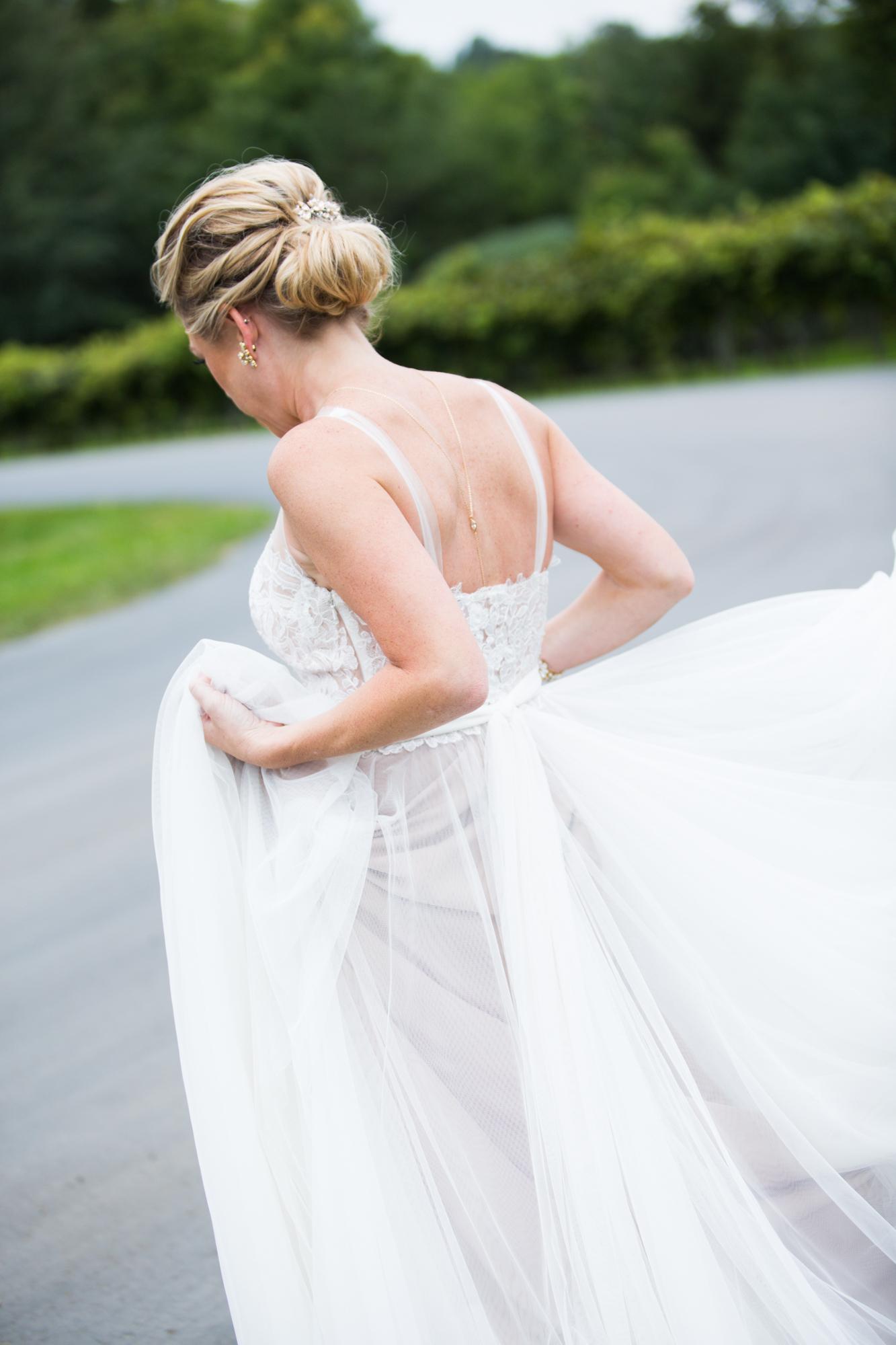 reed+maria_wedding-269.jpg