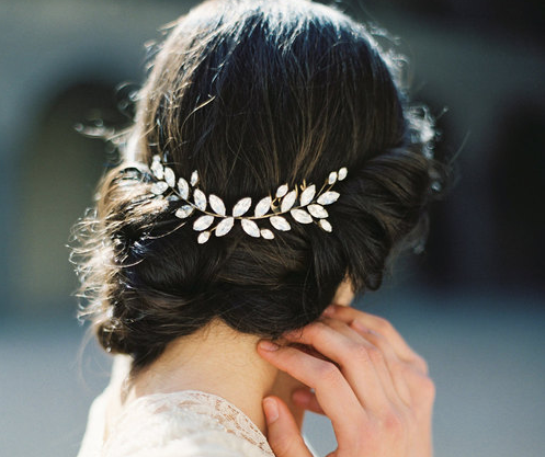 bridal accessories.jpeg