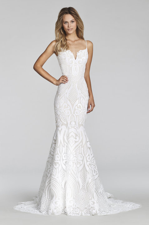 blush-hayley-paige-bridal-spring-2017-style-1710-west_5.jpg