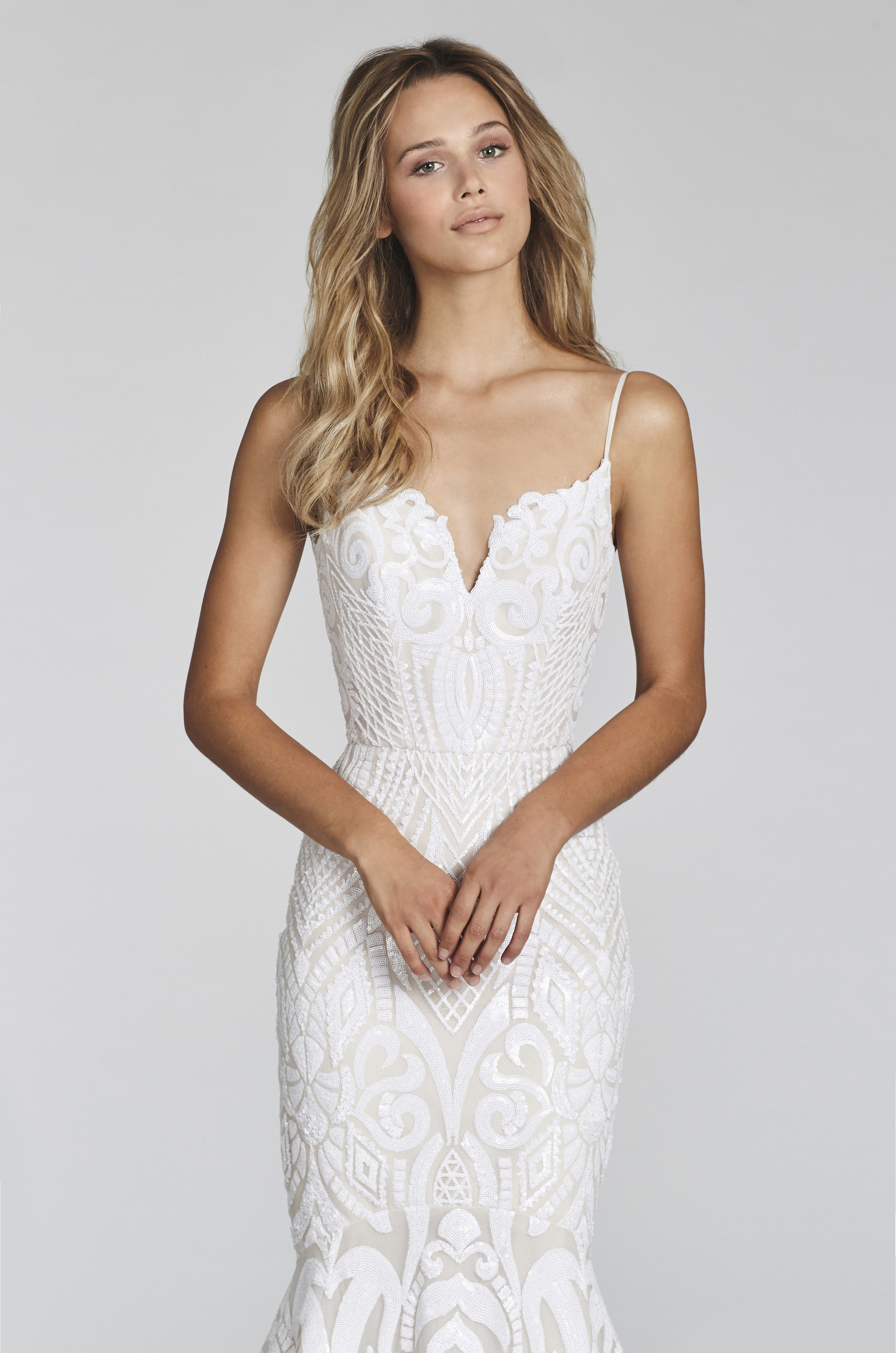 blush-hayley-paige-bridal-spring-2017-style-1710-west_1.jpg