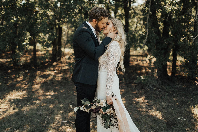 The_Forge_Wedding_57.jpg