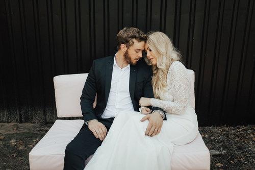 The_Forge_Wedding_104.jpg
