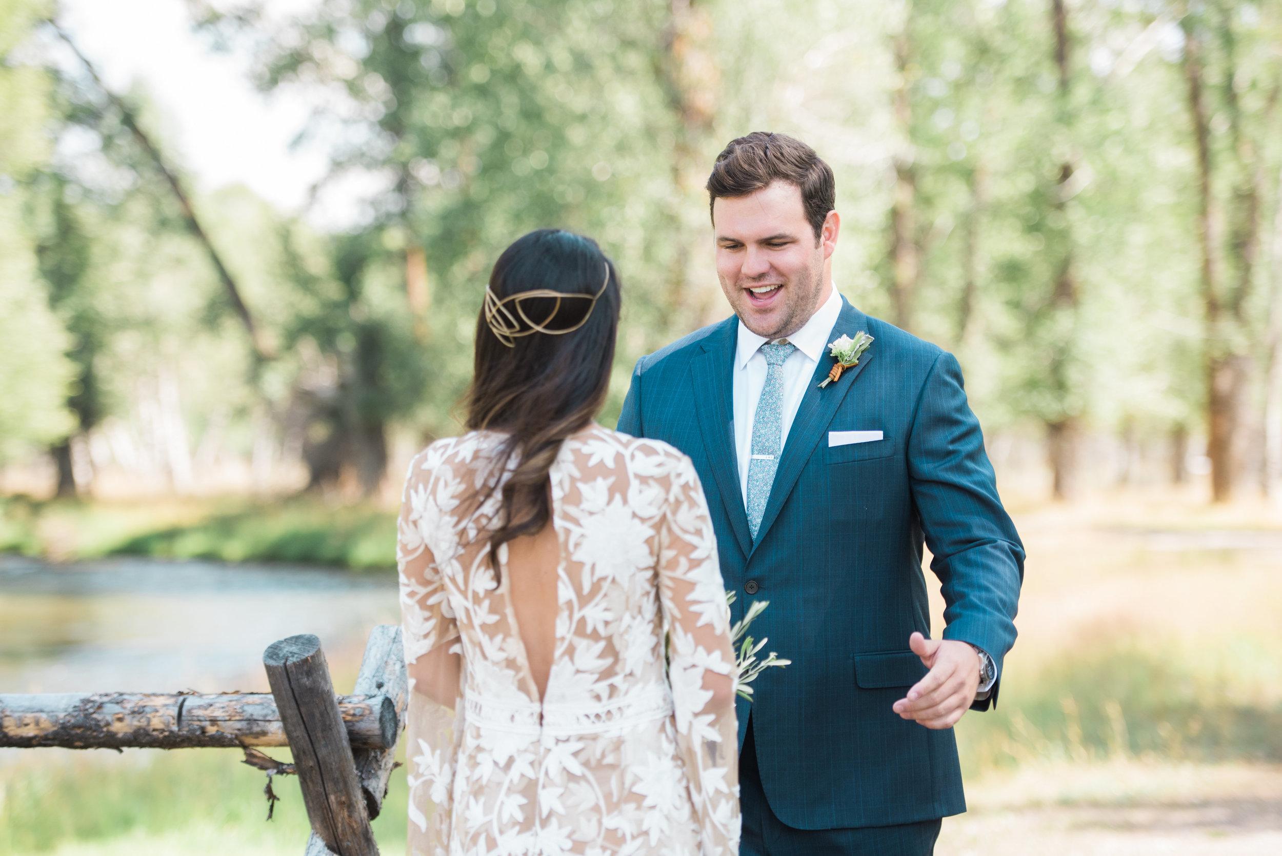 Wright Wedding-Favorites-0140.jpg