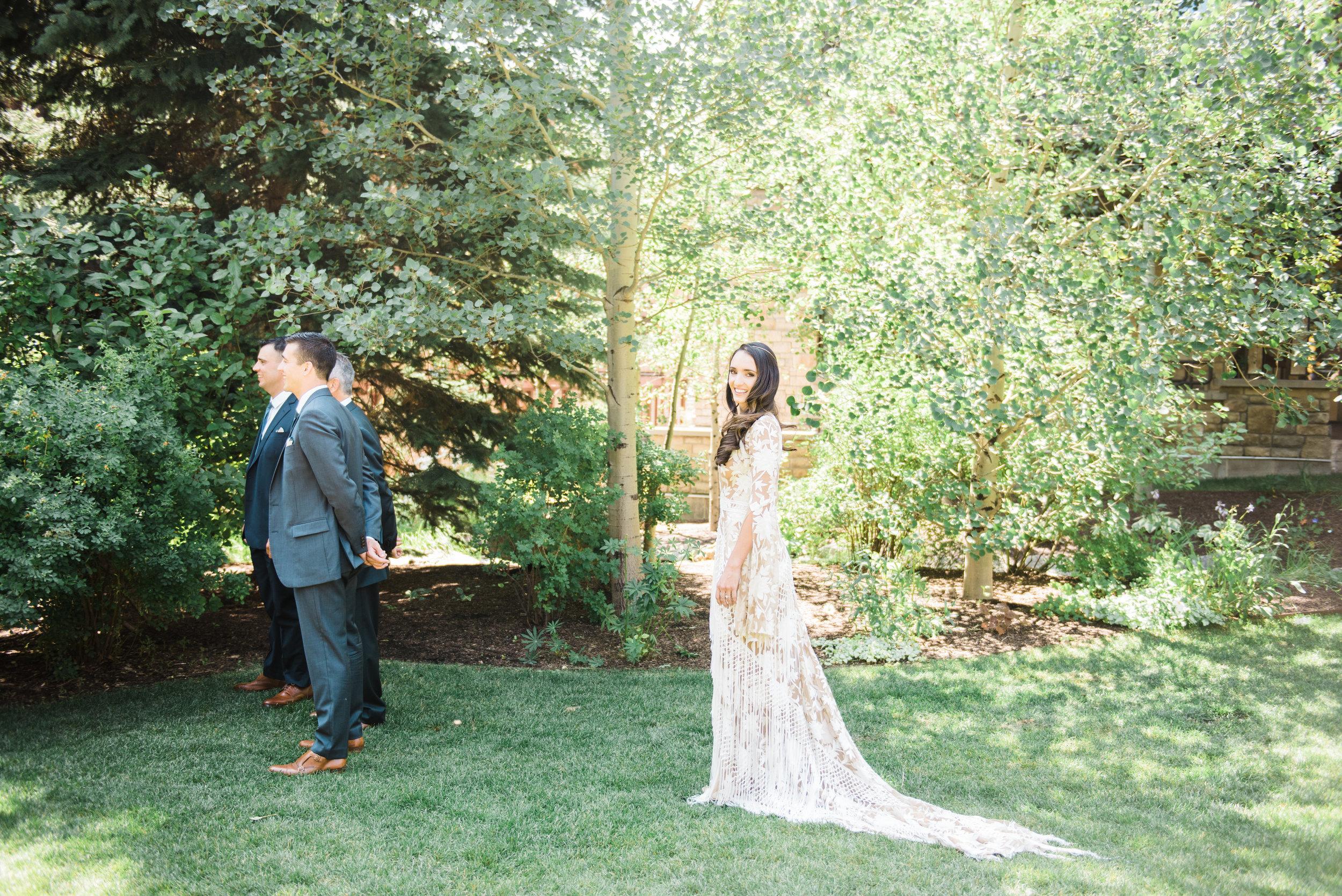 Wright Wedding-Favorites-0098.jpg
