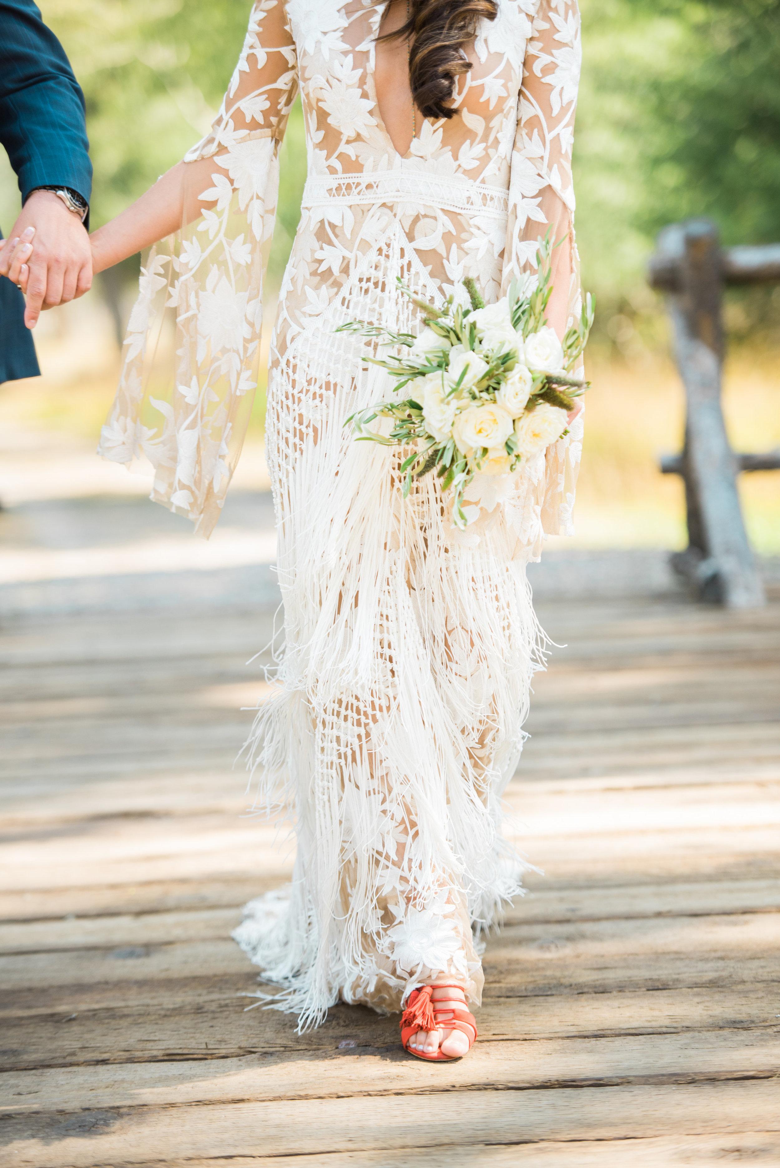Wright Wedding-Favorites-0177.jpg