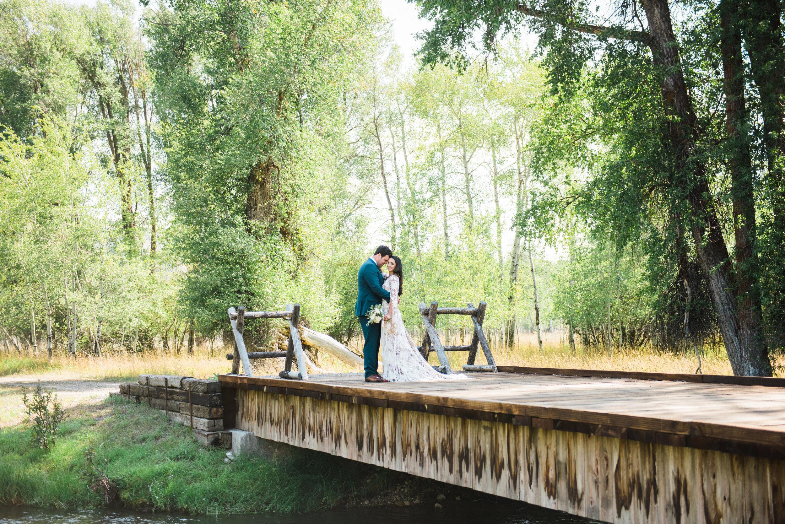 Wright Wedding-Favorites-0154.jpg