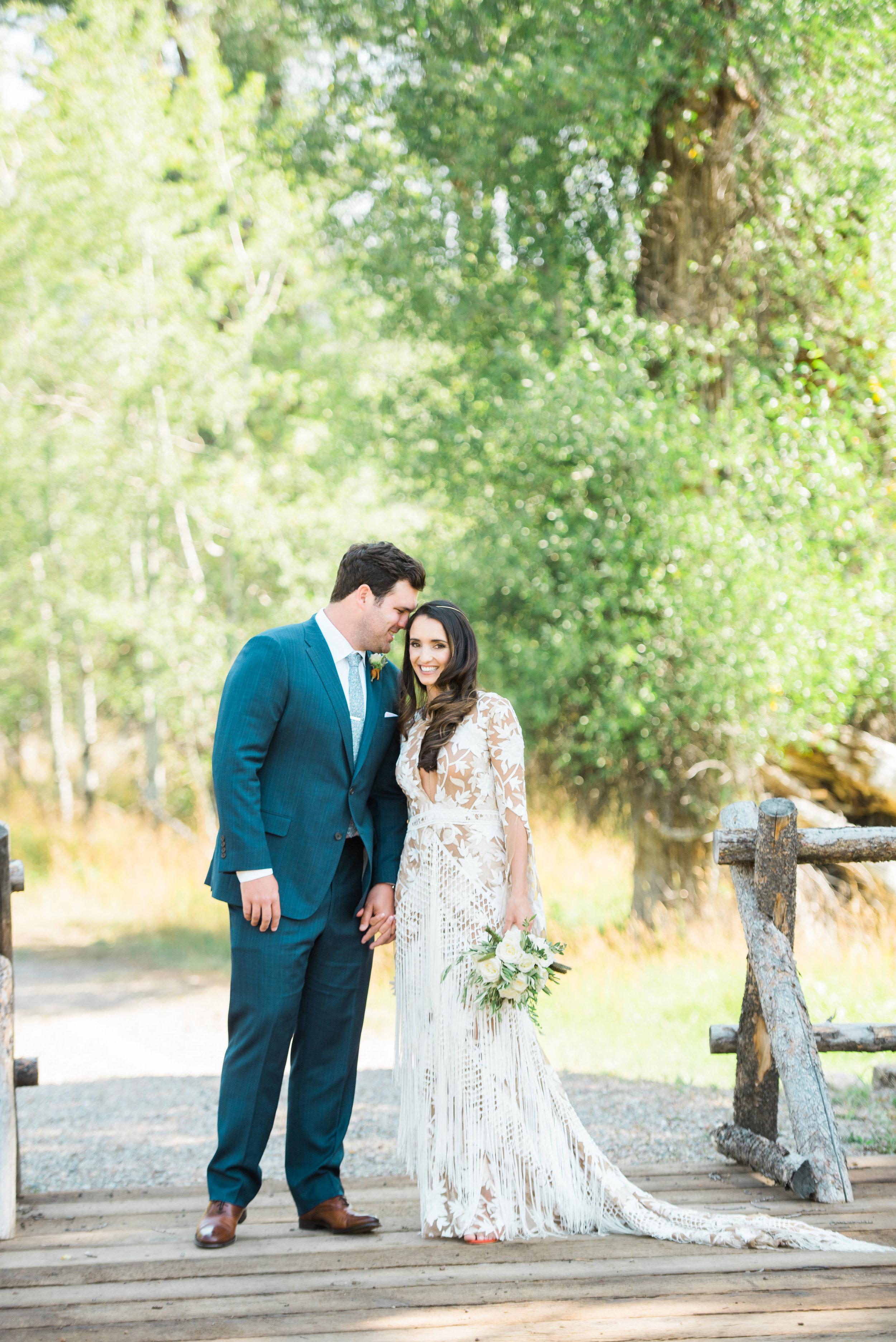 Wright Wedding-Favorites-0179.jpg
