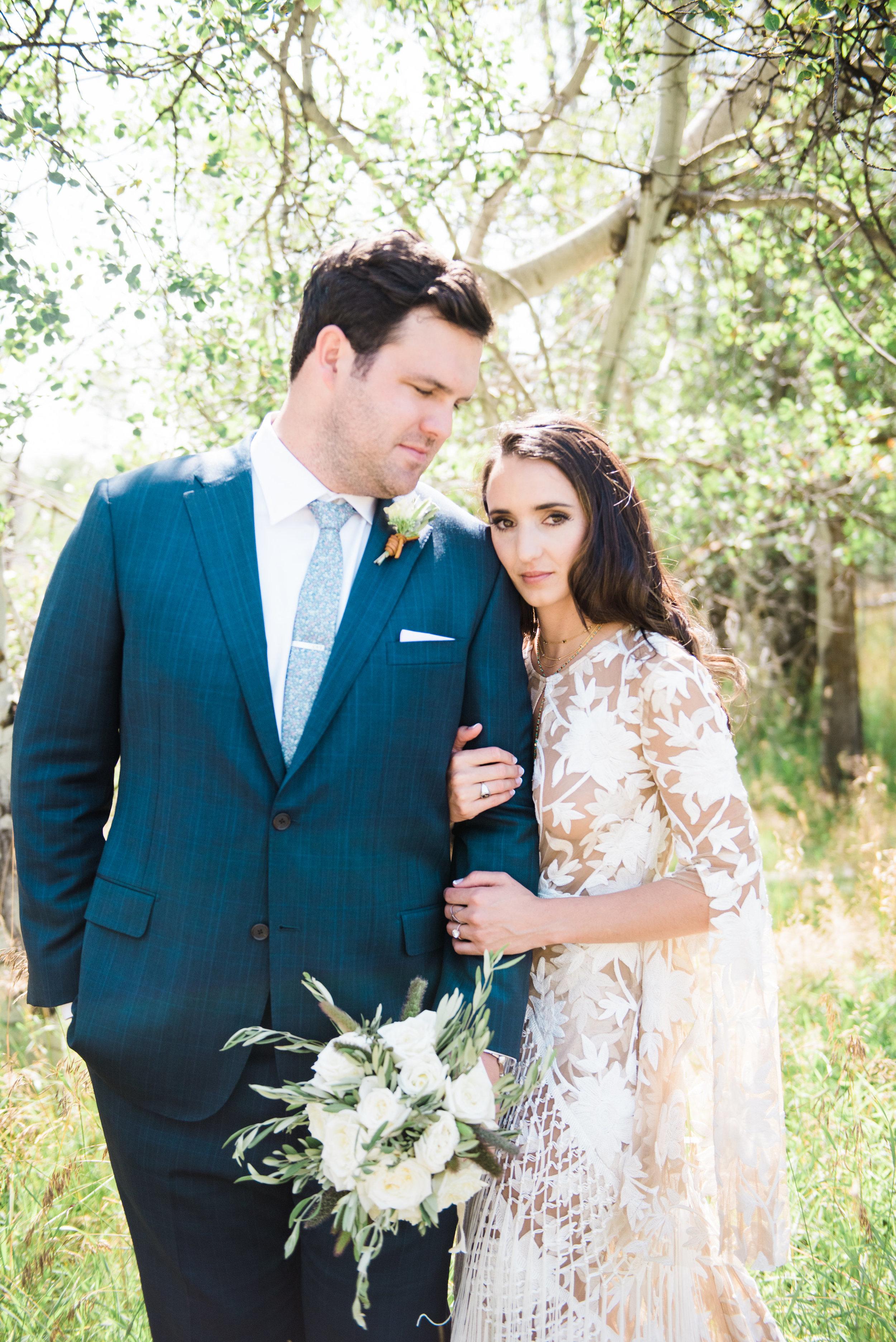 Wright Wedding-Favorites-0203.jpg