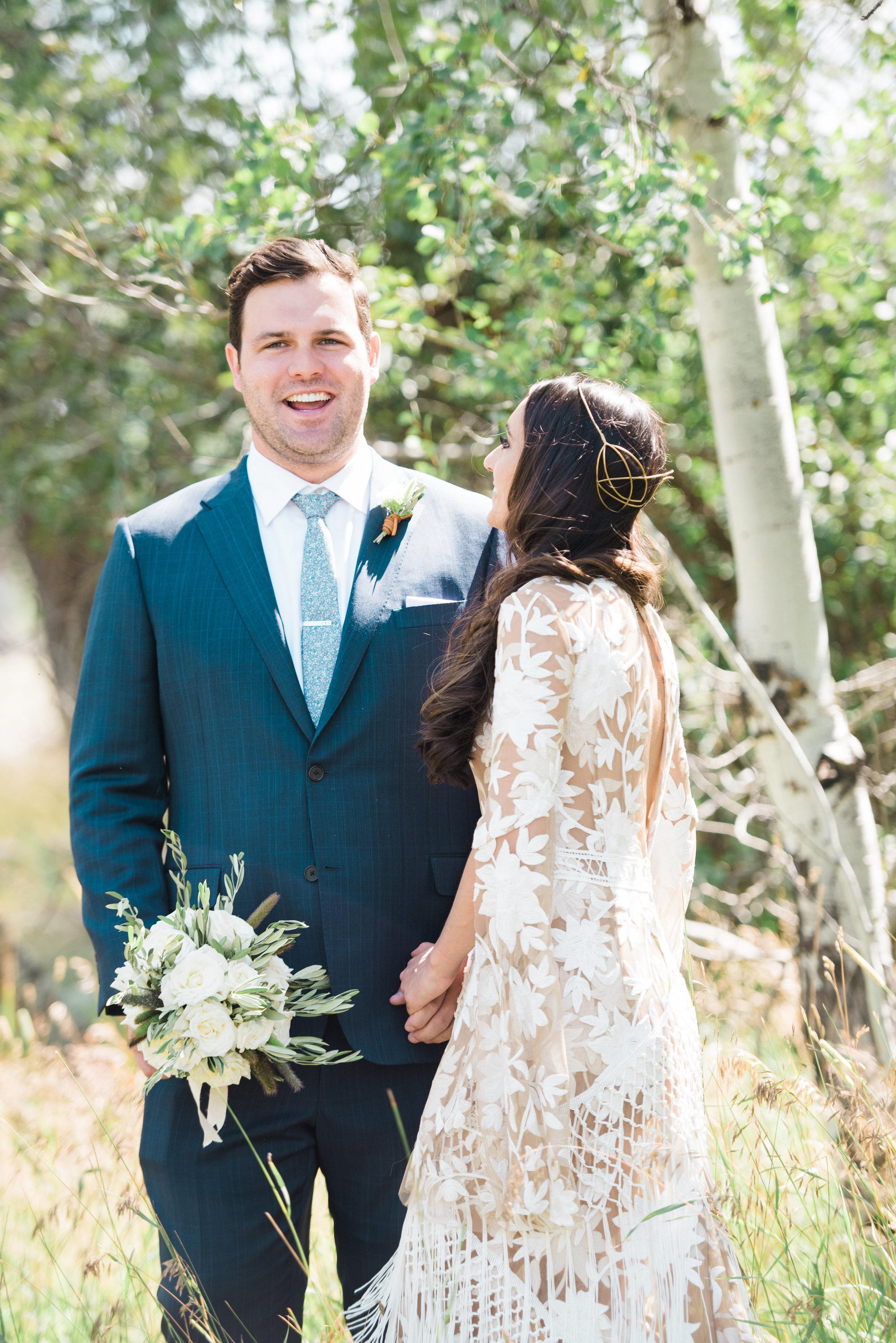 Wright Wedding-Favorites-0218.jpg