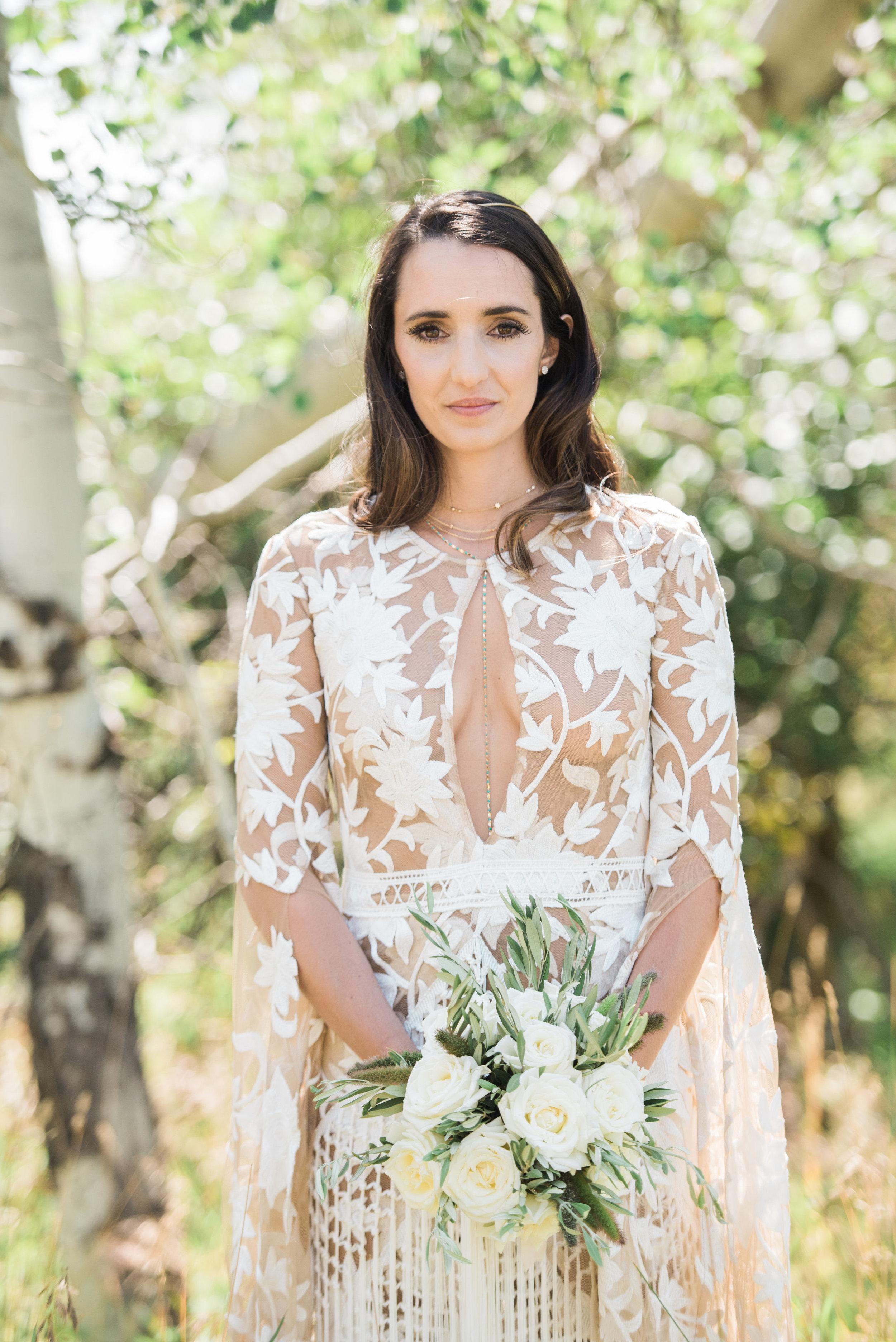 Wright Wedding-Favorites-0227.jpg