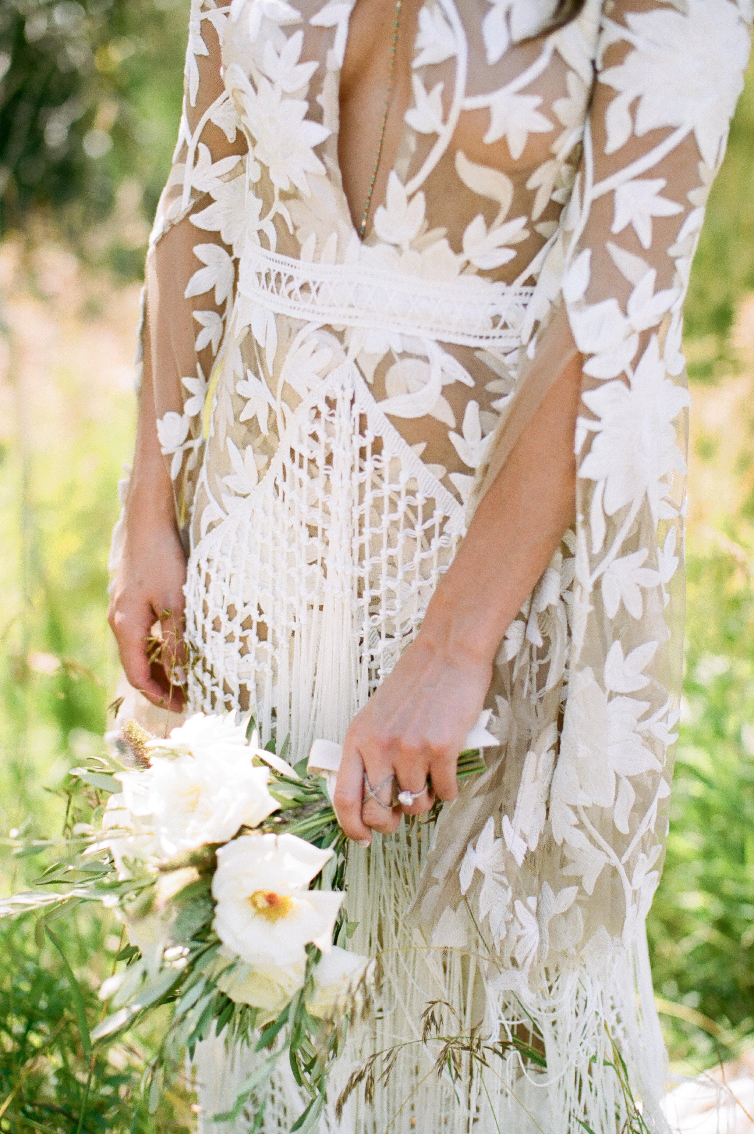 Wright Wedding-Favorites-0268.jpg