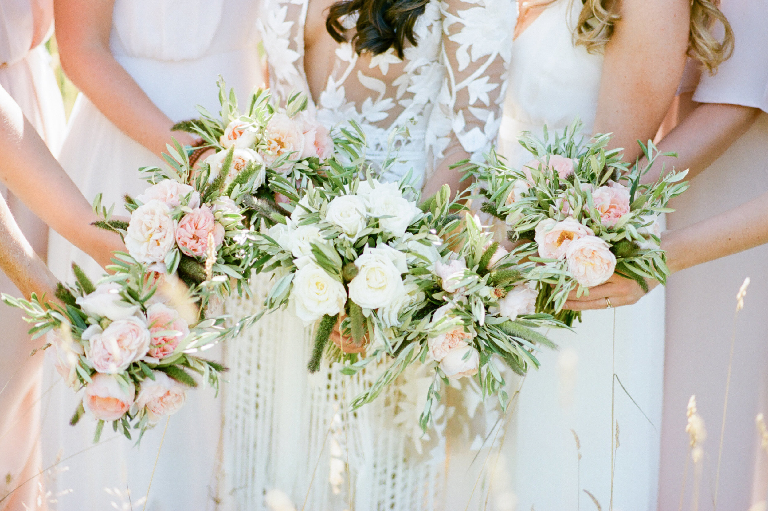 Wright Wedding-Favorites-0271.jpg