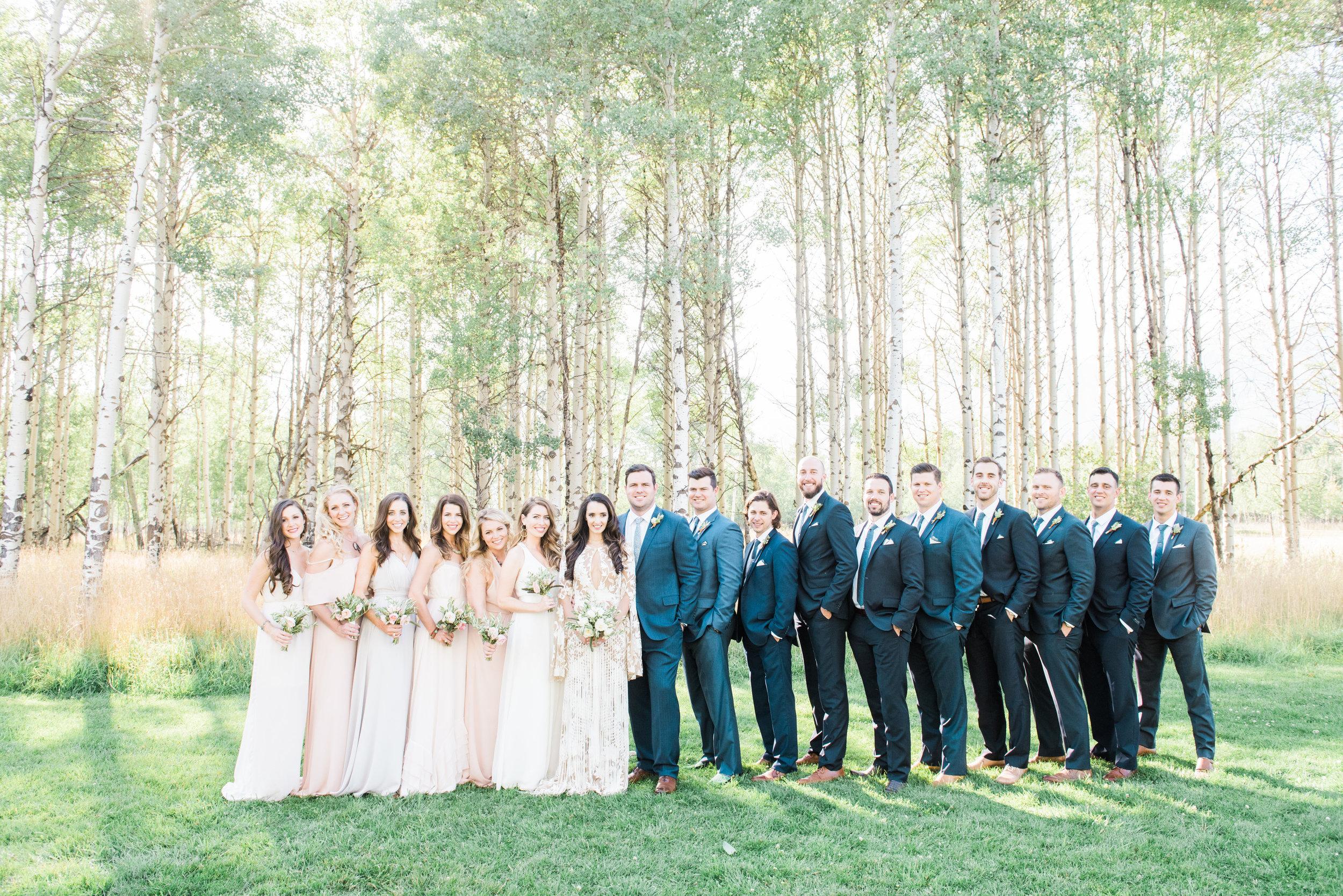 Wright Wedding-Favorites-0395.jpg