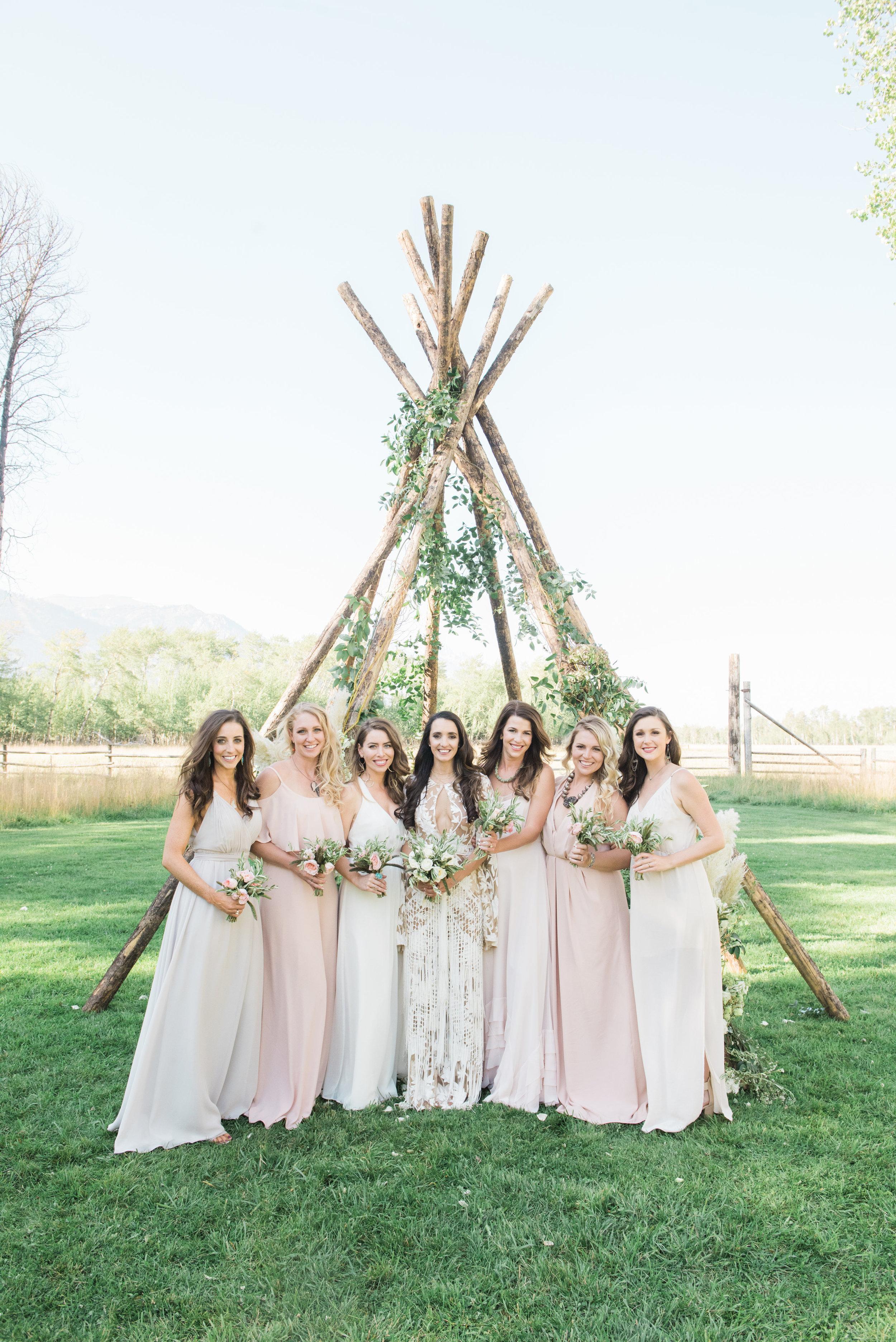 Wright Wedding-Favorites-0444.jpg