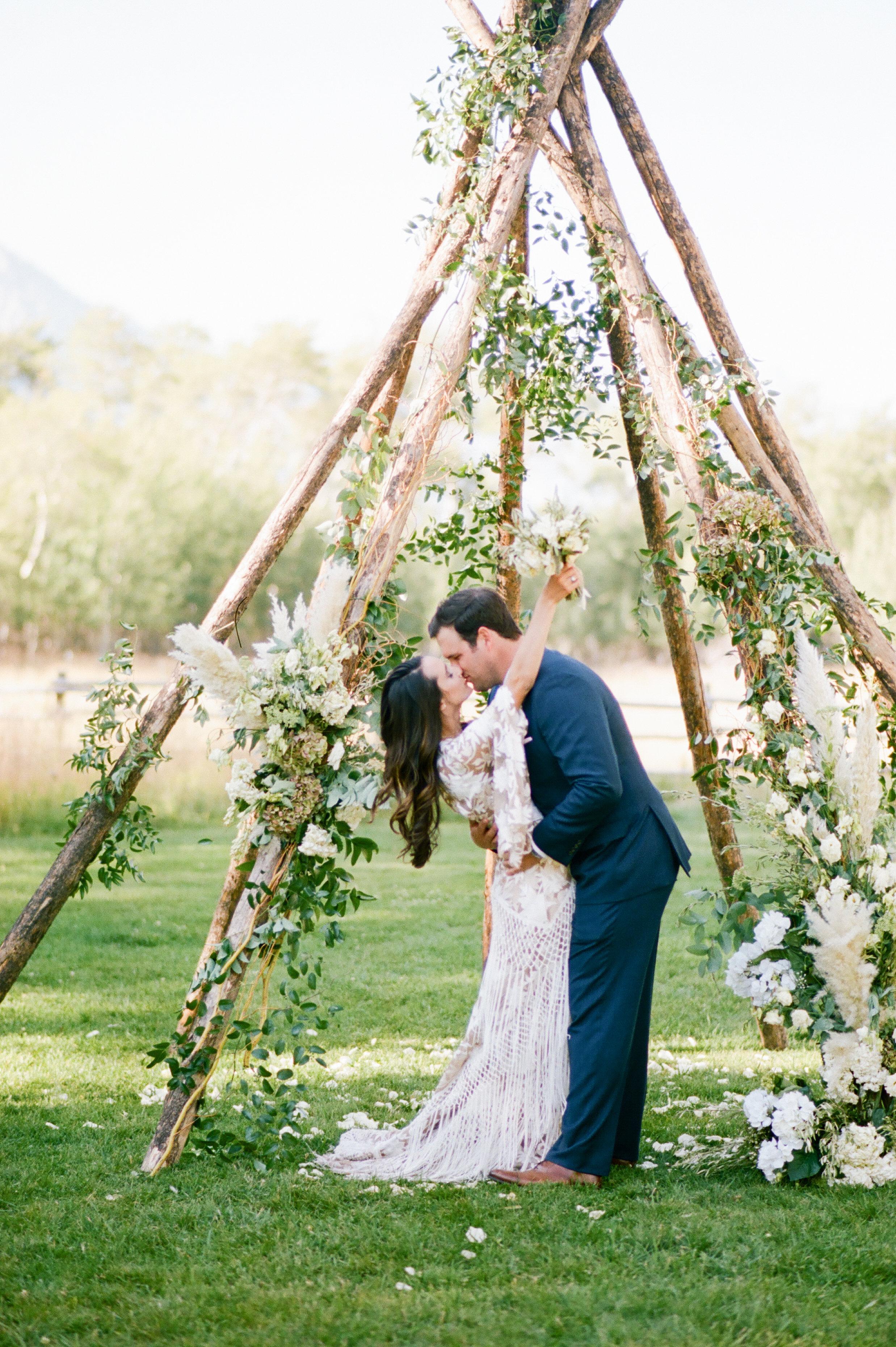 Wright Wedding-Favorites-0475.jpg